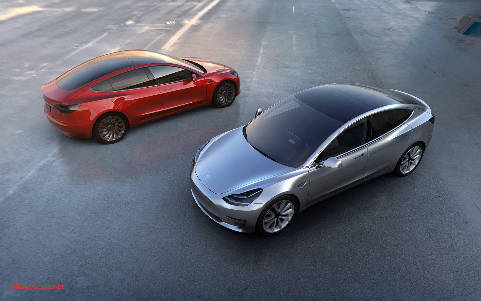 Rent A Tesla Las Vegas Fresh Revealed the Tesla Model 3 Fers 215 Miles Of Range and A