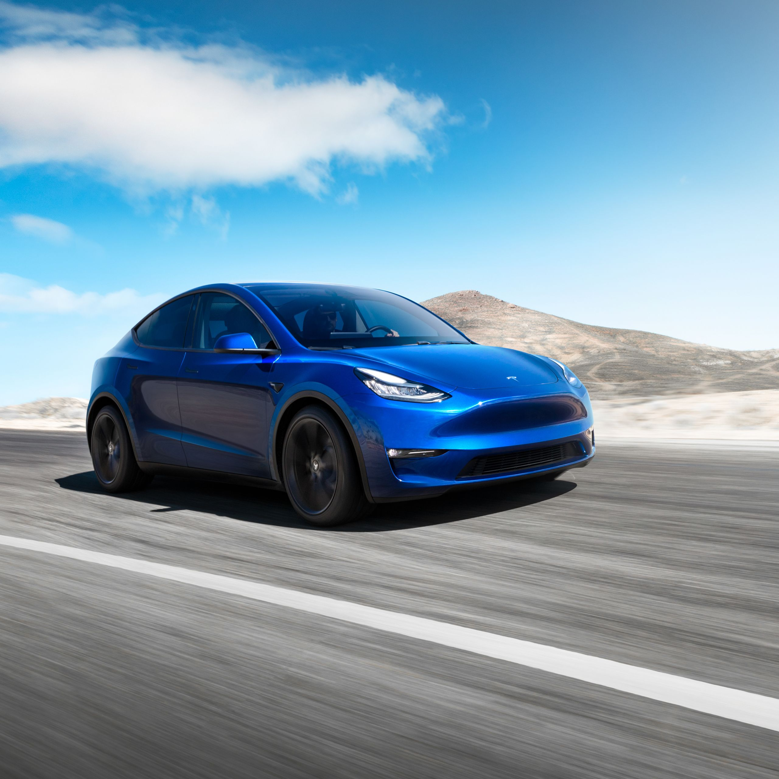 Tesla 3 Vs Y Fresh Tesla S Electric Car Lineup Your Guide to the Model S 3 X
