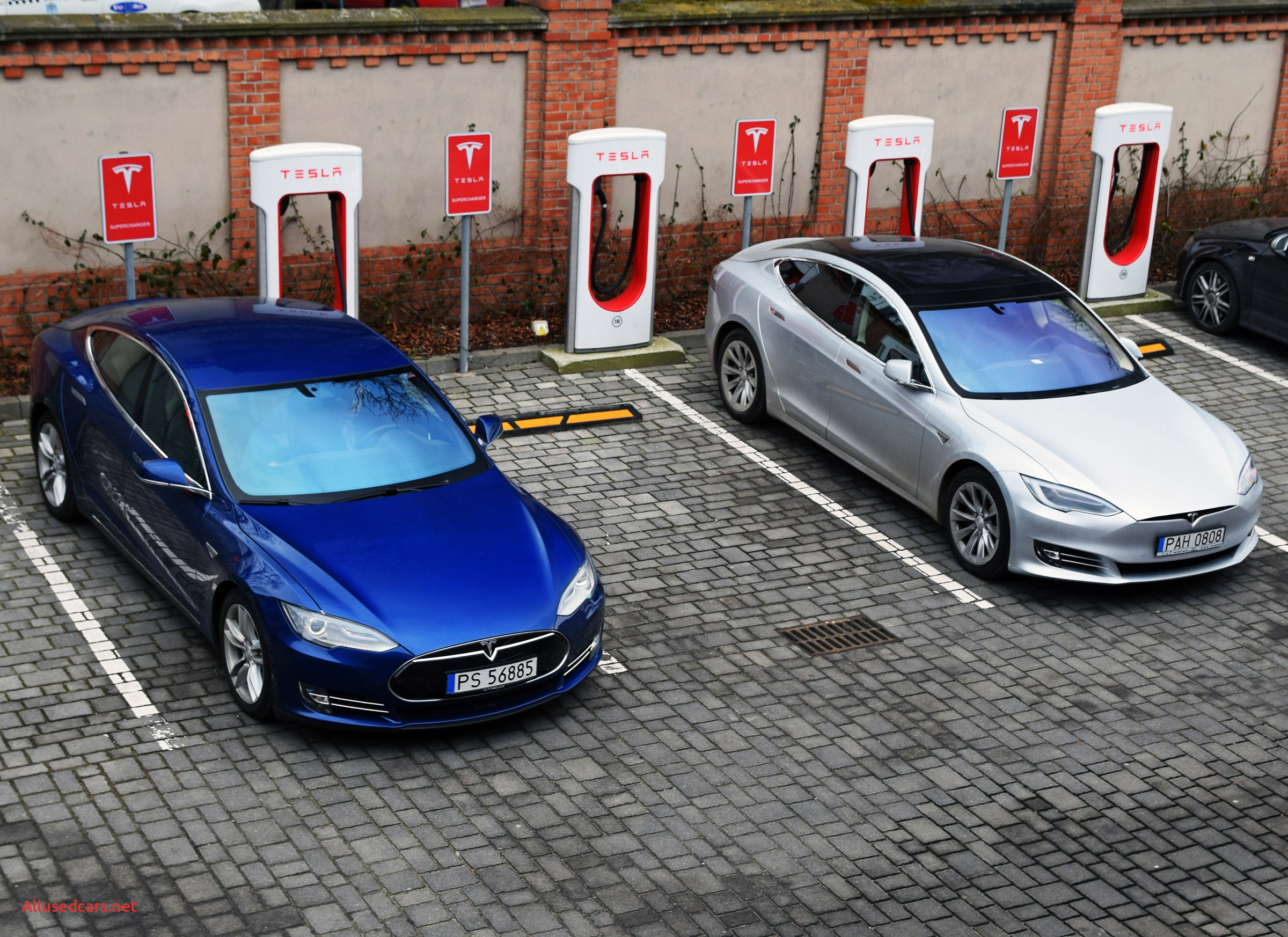 Tesla Ecstasy Best Of How Tesla Went From the Verge Of Bankruptcy to the Most