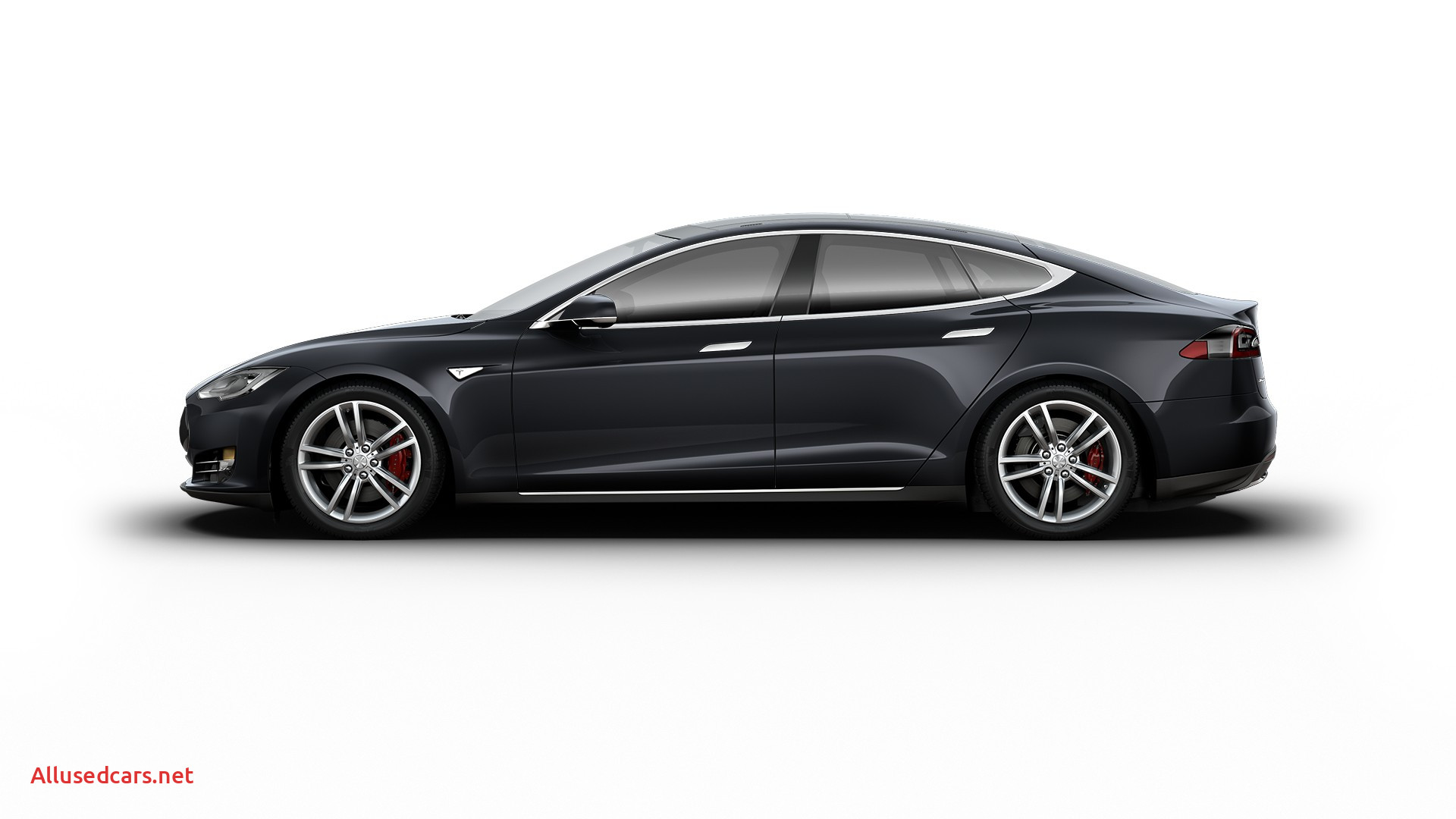Tesla Inventory Search New Teslacpo Search Tesla S Vehicle Inventory