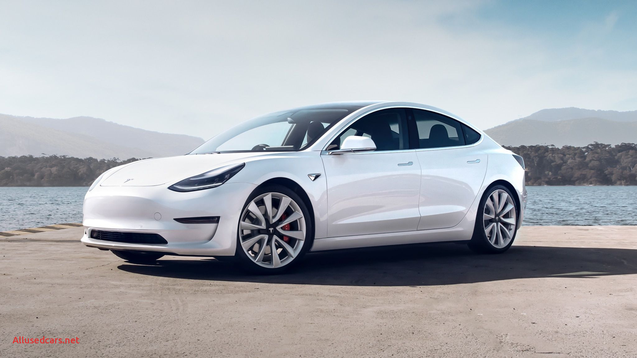 Tesla Model 3 Exterior Inspirational Tesla Model 3 is Britain S Best Selling Car A First for An
