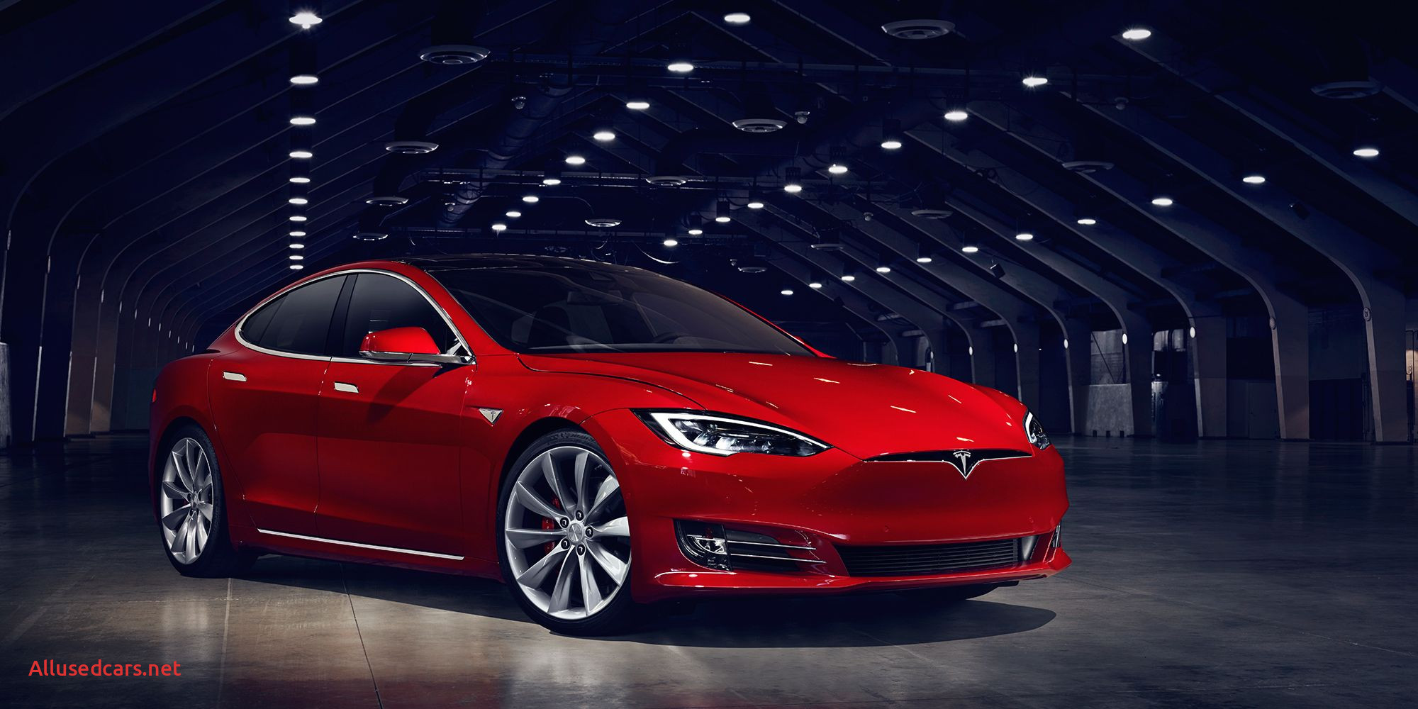 Tesla Model S Facelift Awesome Tesla Model S 70 is Really A Model S 75 You Can Upgrade