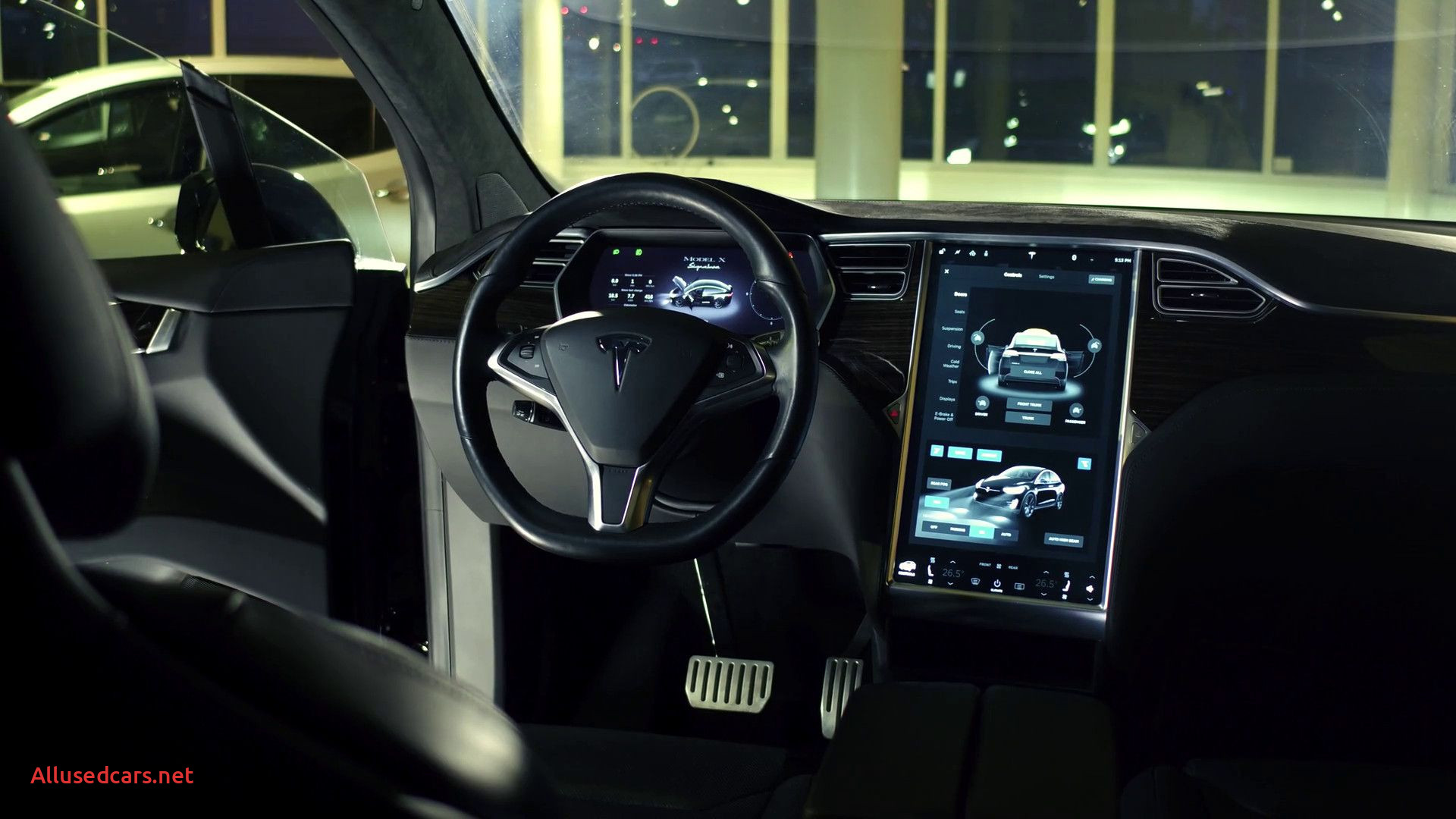 Tesla Stock Projection Beautiful Pin On Best Home Decoration Ideas