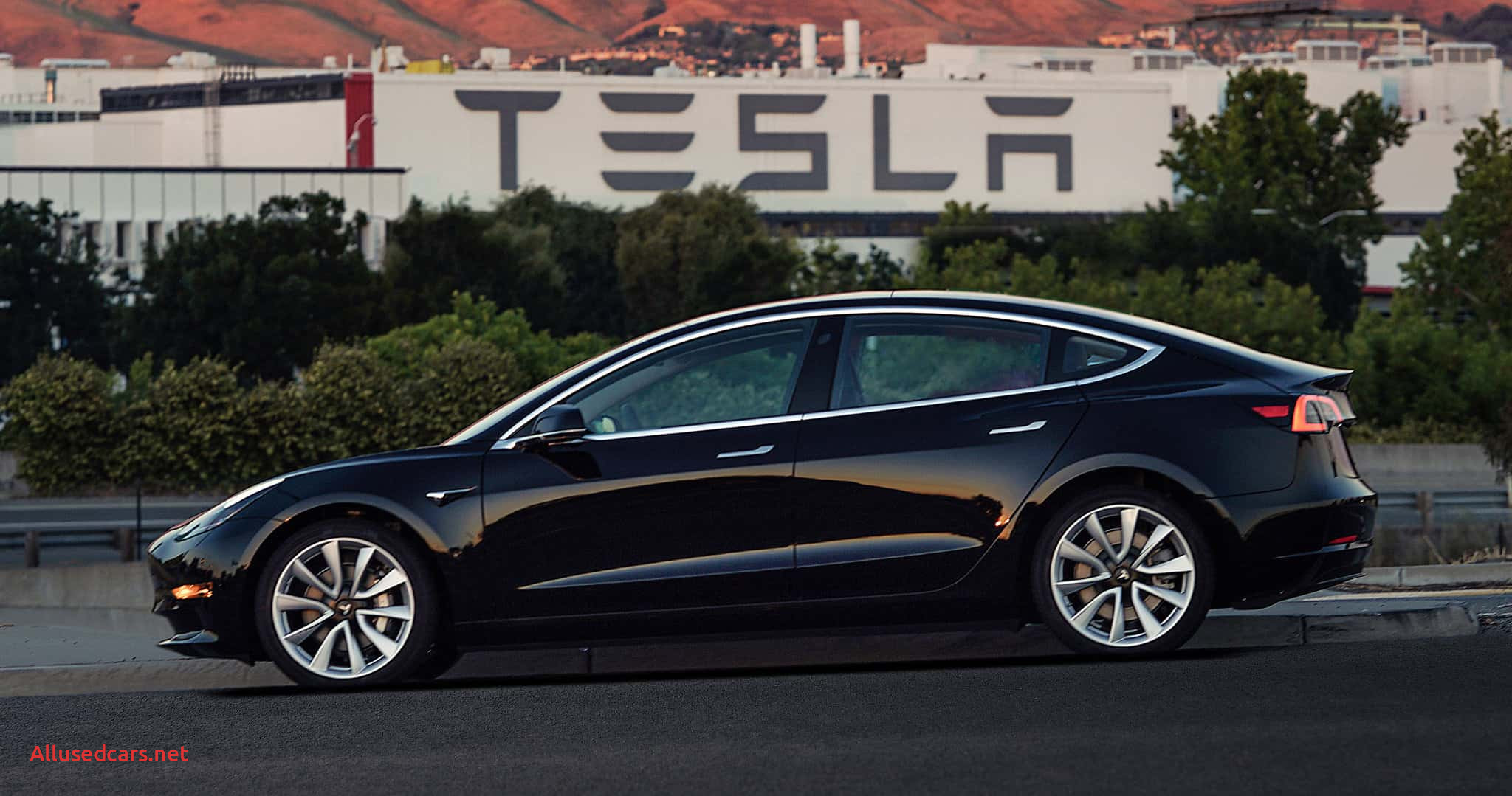 Tesla Stock Projection Inspirational Tesla Stock Price Hits Record Close On Increased Sales In