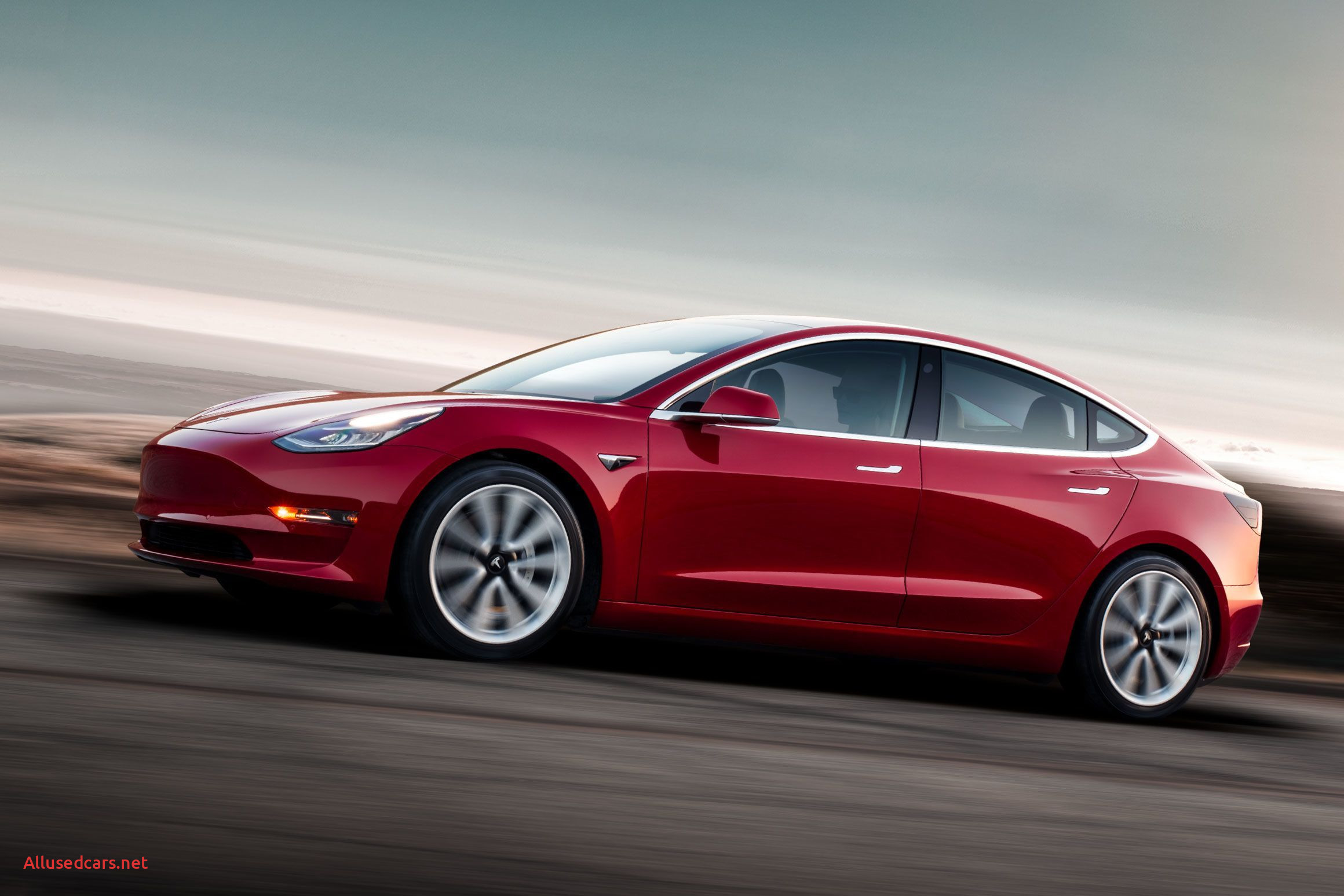 Tesla Video Game Unique Electric Vehicle Prices Finally In Reach Of Millennial Gen