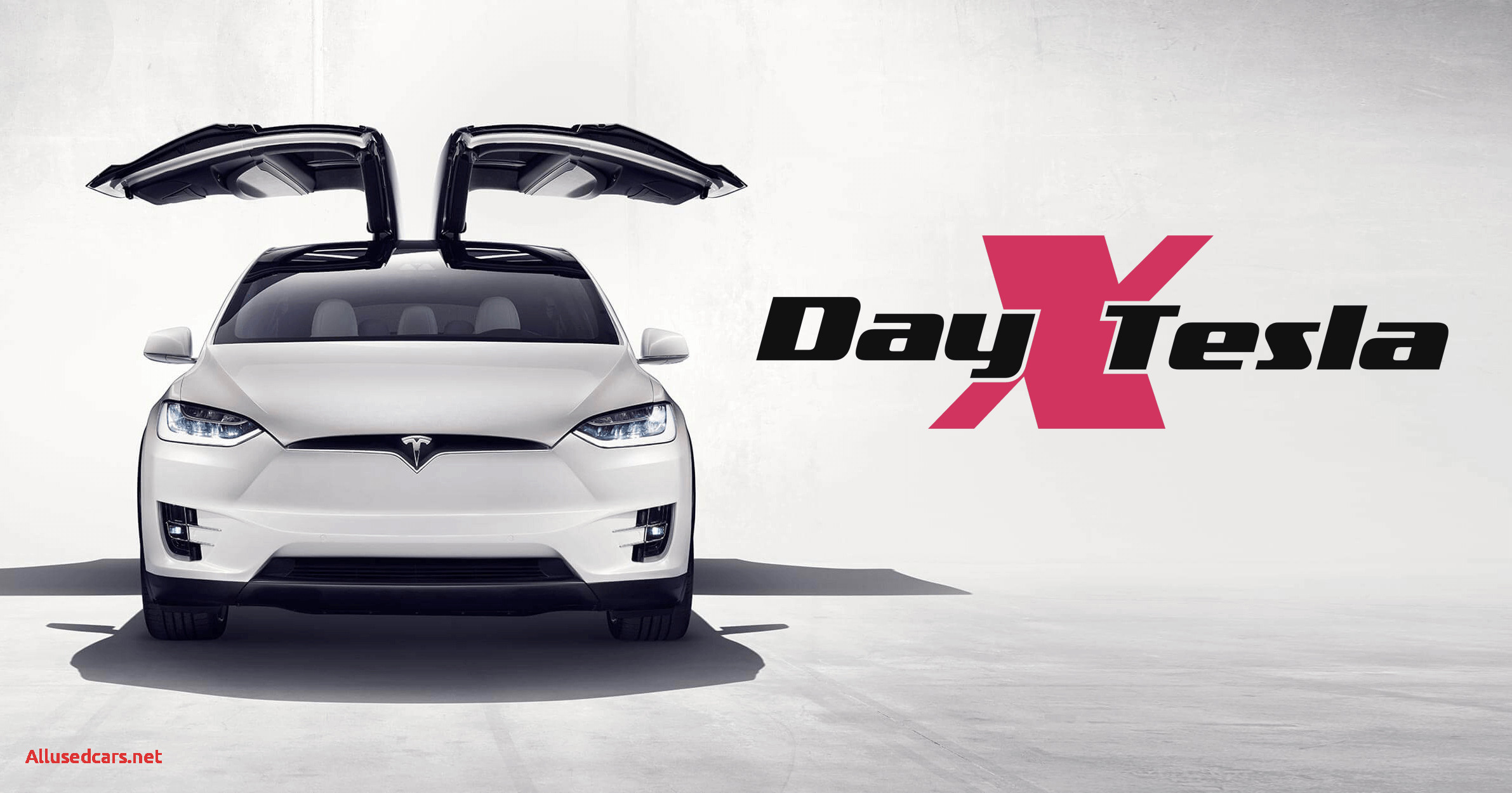 Tesla X 100d Lovely the World S Very First Tesla Model X 100d Supercar Drawing