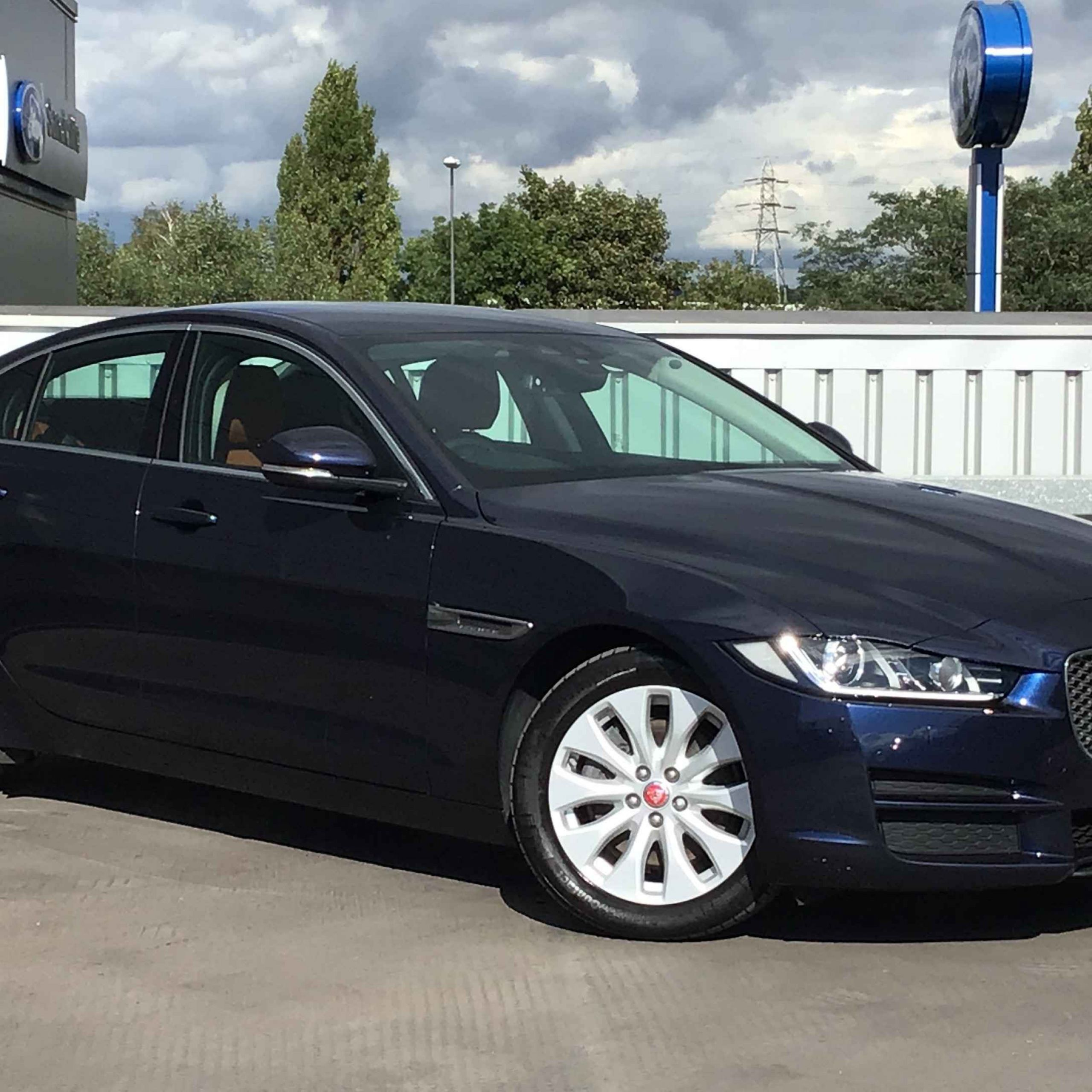 Used Cars for Sale 0 Apr Finance Awesome Used Jaguar Xe for Sale