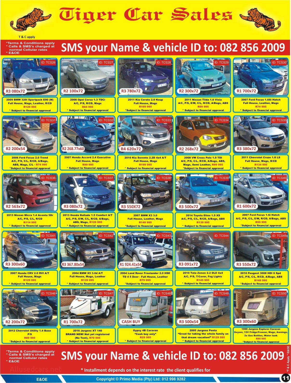 Used Cars for Sale 0 Apr Finance Elegant Best Auto Sales Luxury today is Chooseday so Dont Miss Out