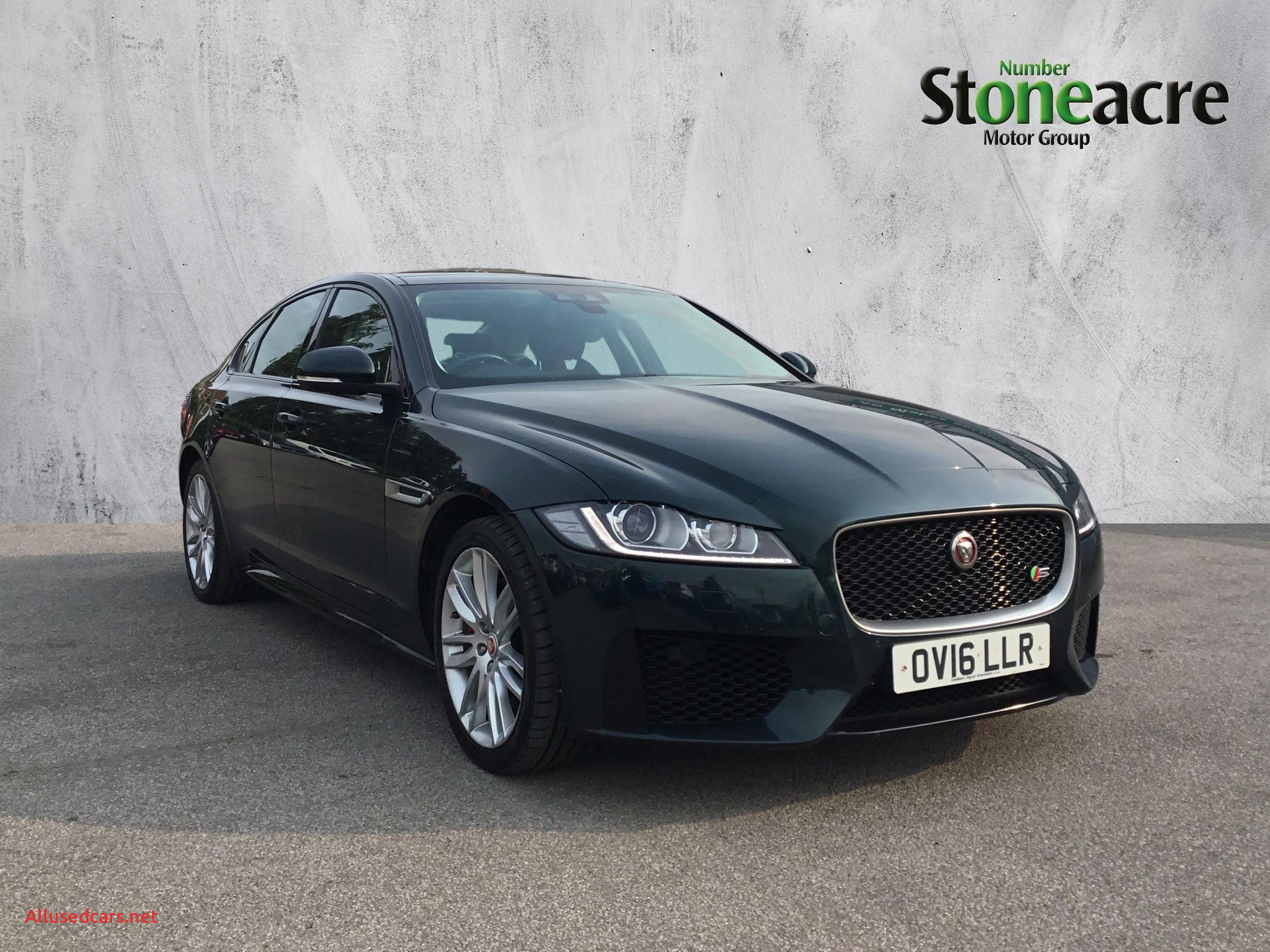 Used Cars for Sale 0 Apr Finance New Used Jaguar Xf for Sale Stoneacre