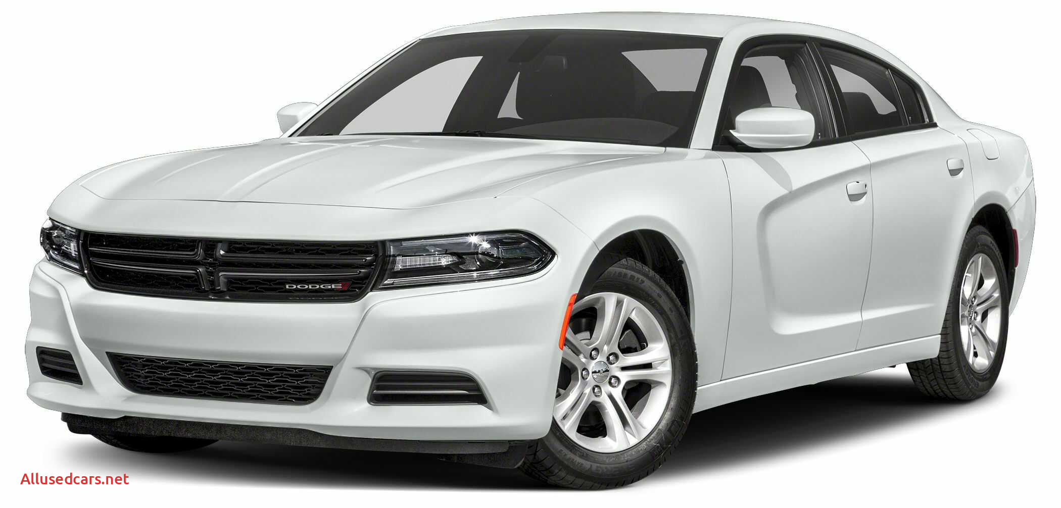 Used Cars for Sale 07882 Luxury Search for New and Used Dodge for Sale In Maplewood Nj Page 7