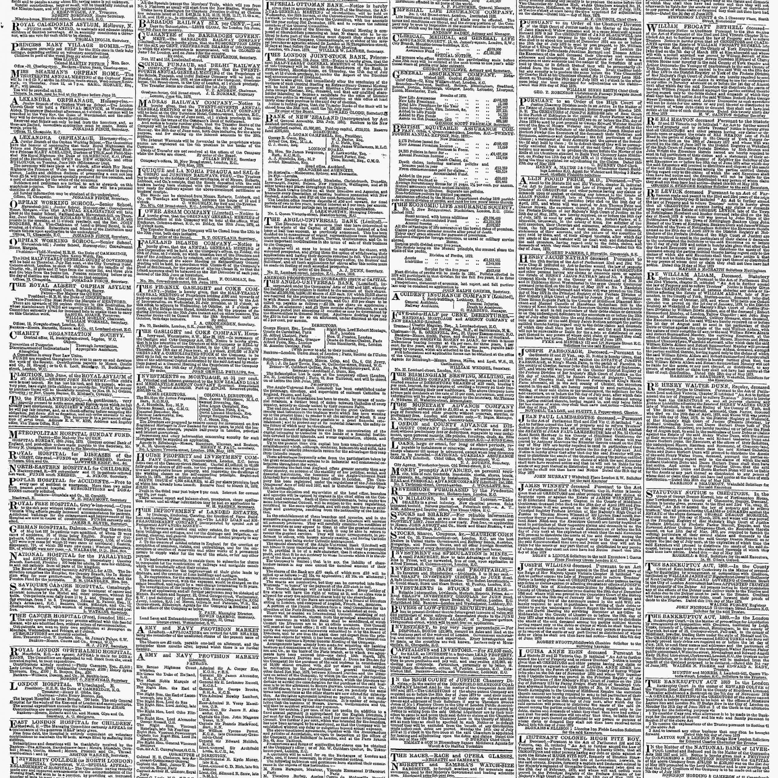 Used Cars for Sale 08080 Unique Archive Page Viewer June 6 1879