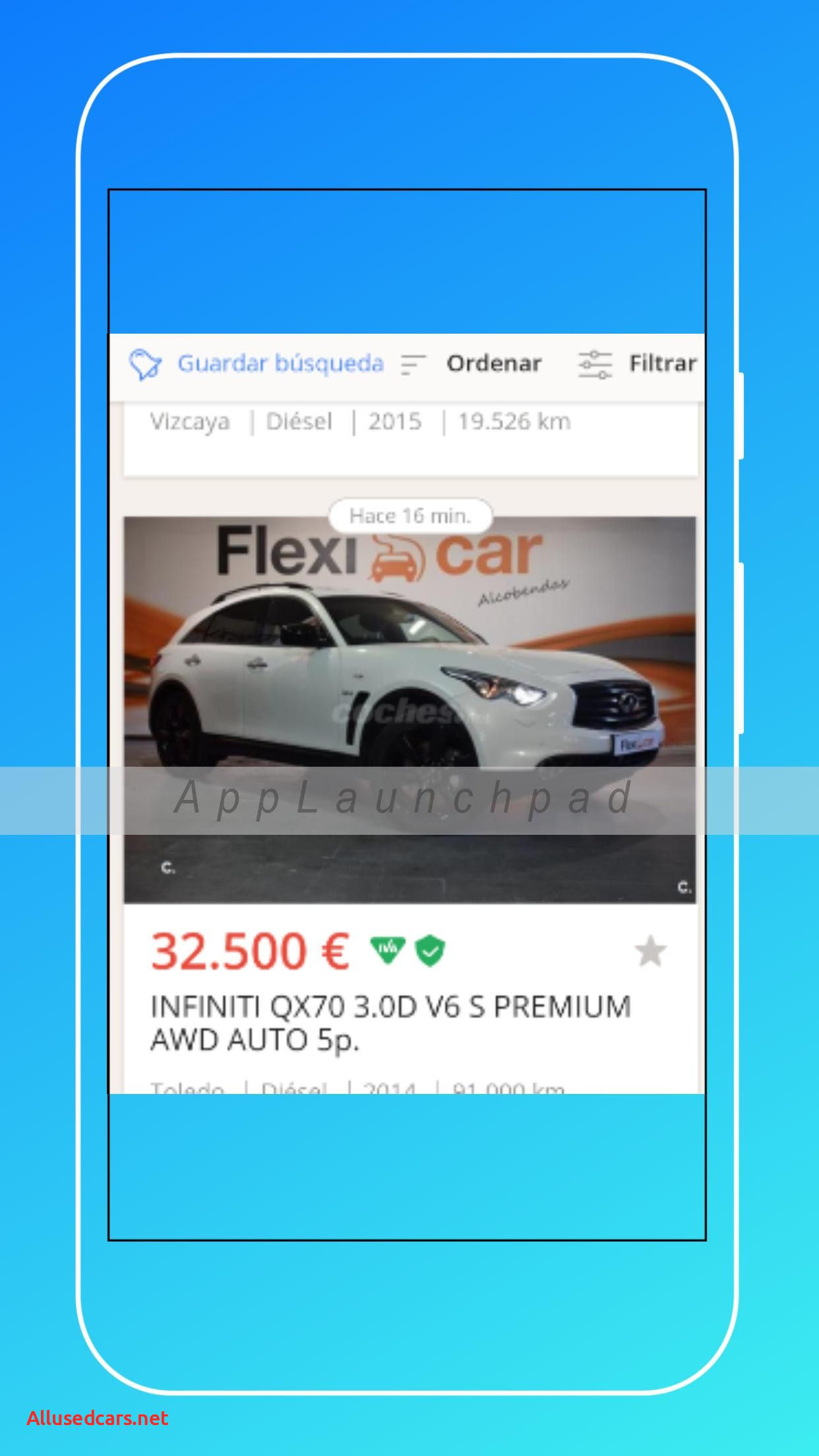 Used Cars for Sale 10000 and Under Luxury Used Car Classifieds Elegant Cheap Used Cars for android Apk