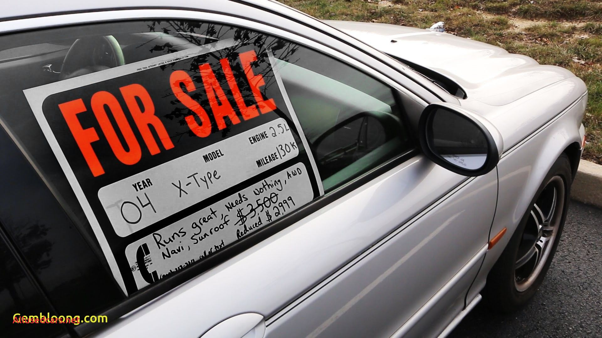 Used Cars for Sale 30000 Fresh Fresh where to Buy Used Cars Near Me Wel E to Be Able to
