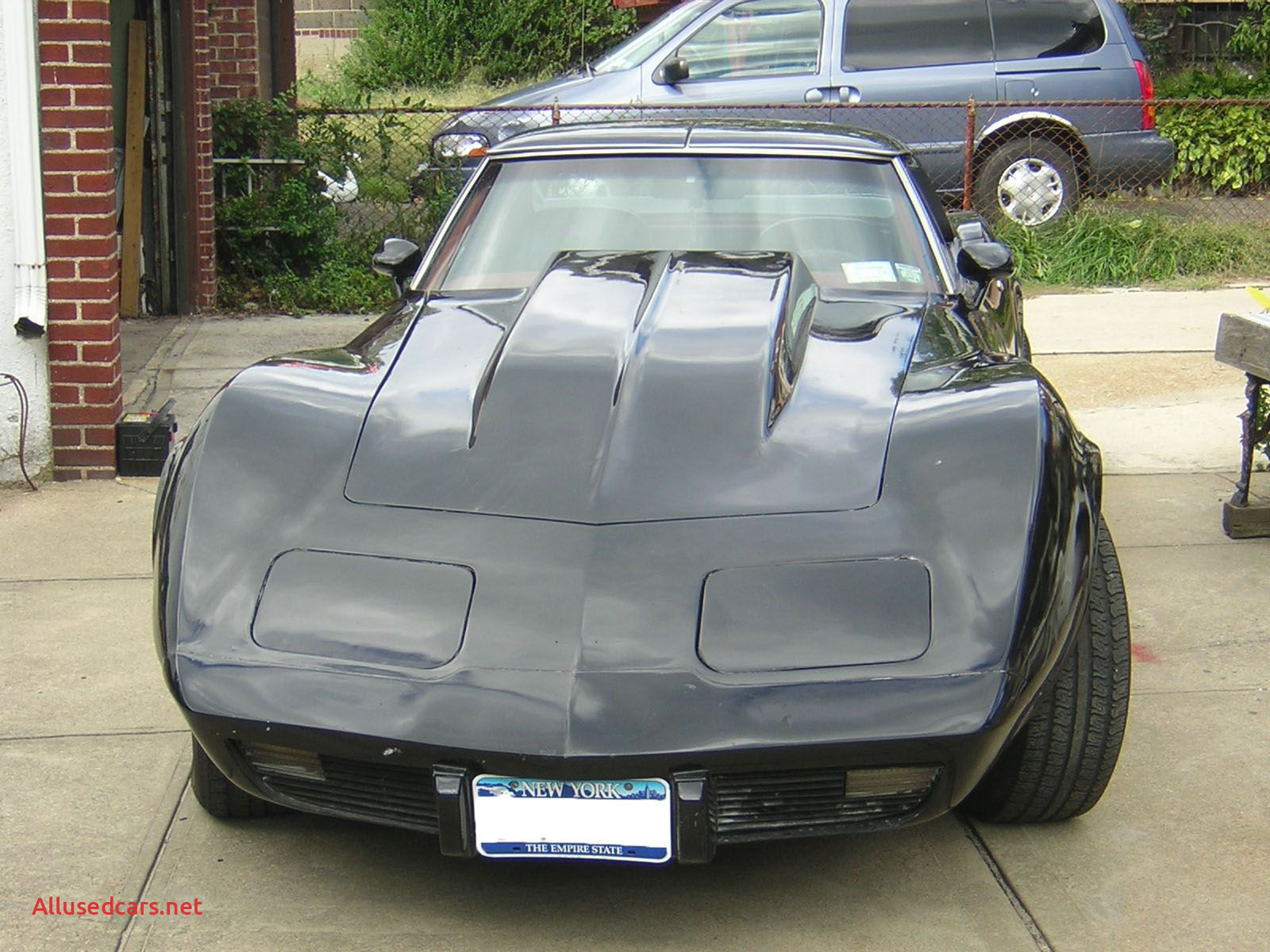 Used Cars for Sale 500 or Less Luxury Vettehound Over 500 Used Corvettes for Sale Corvette for