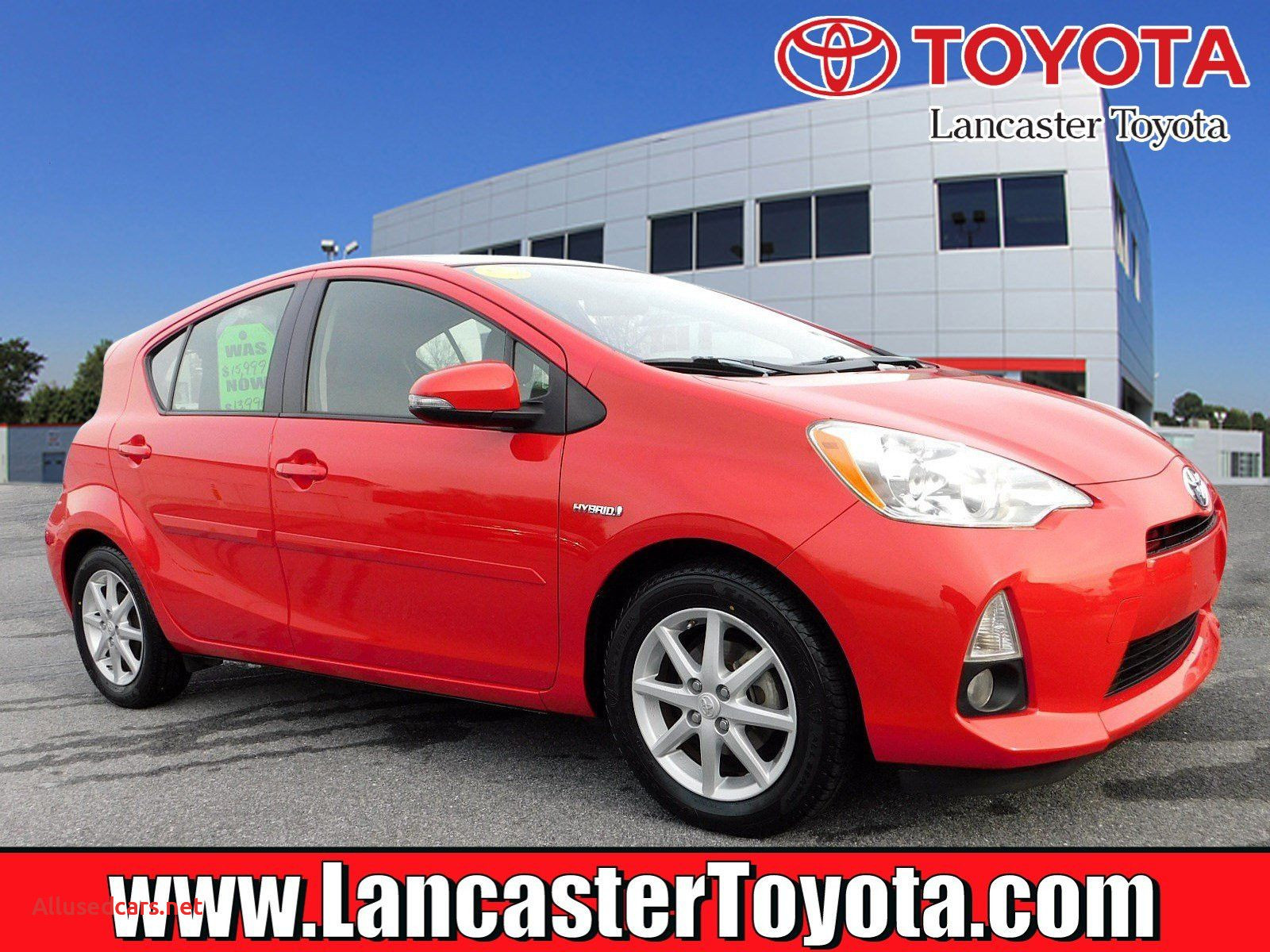 Used Cars for Sale 5000 Beautiful Pin On All Used Cars