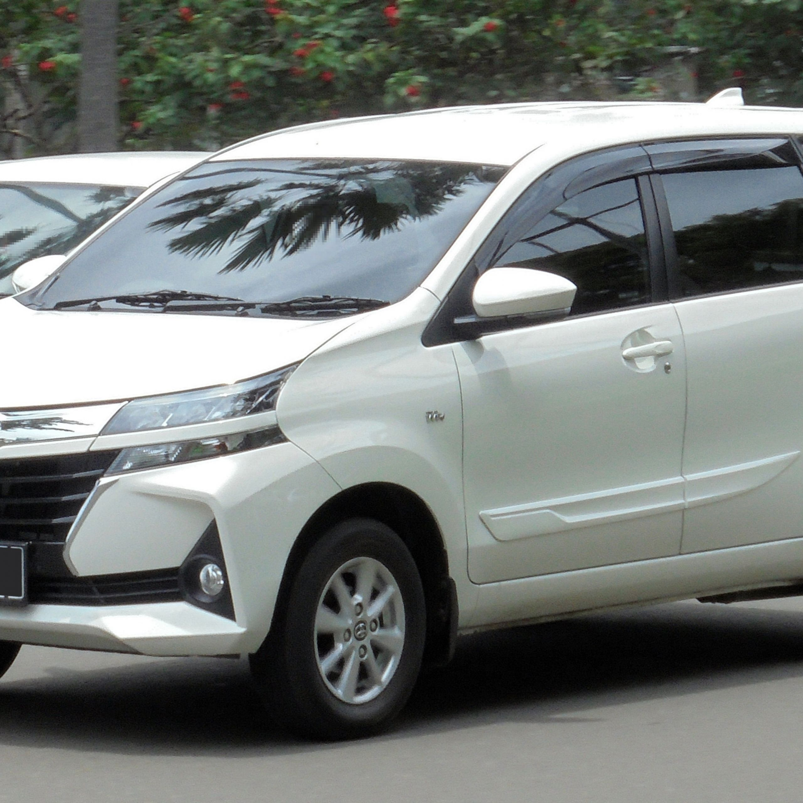 Used Cars for Sale 6000 and Under Lovely toyota Avanza