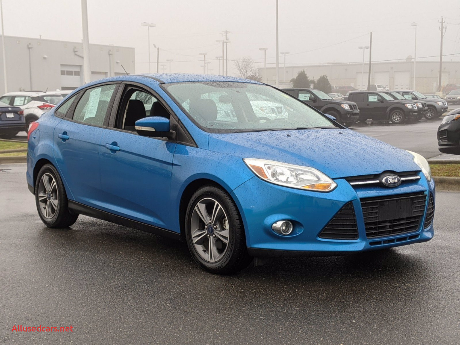 Used Cars for Sale $8000 or Less Inspirational Used Cars Under $10 000 Near Pinehurst