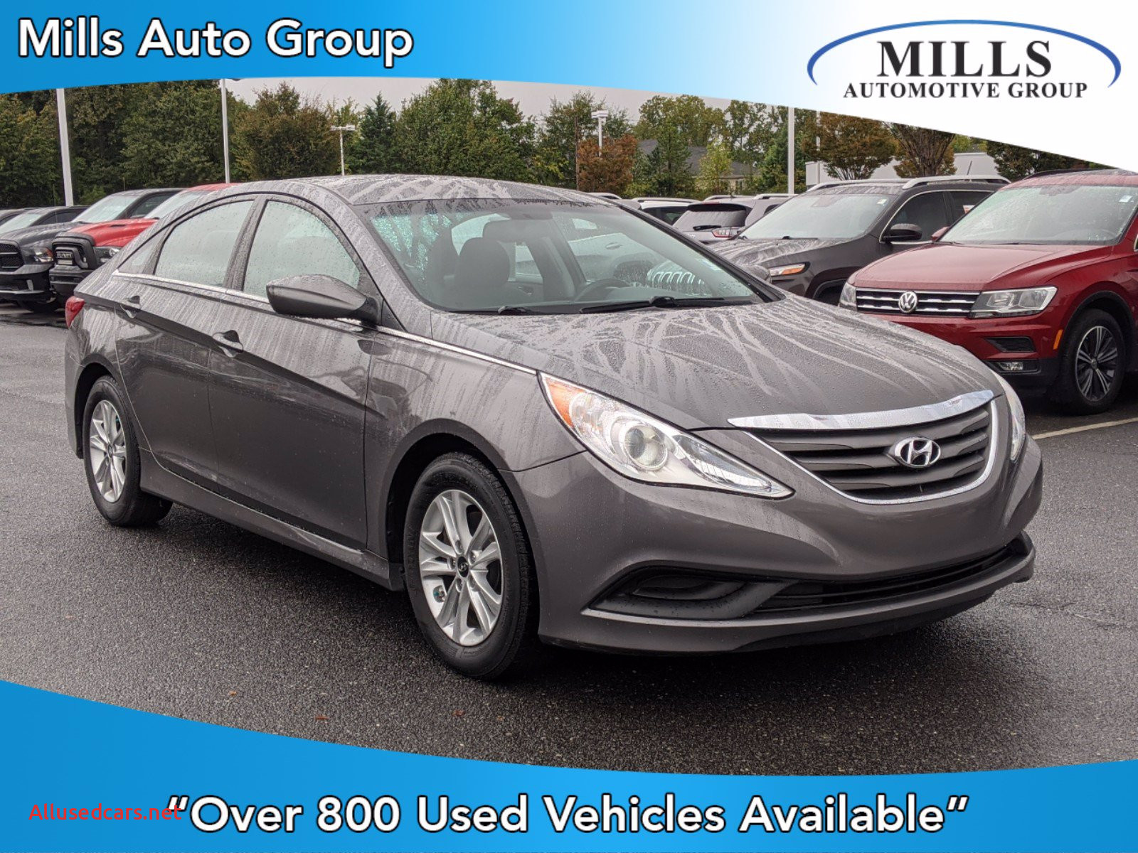 Used Cars for Sale $8000 or Less Luxury Used Cars Under $10 000 Near Charlotte