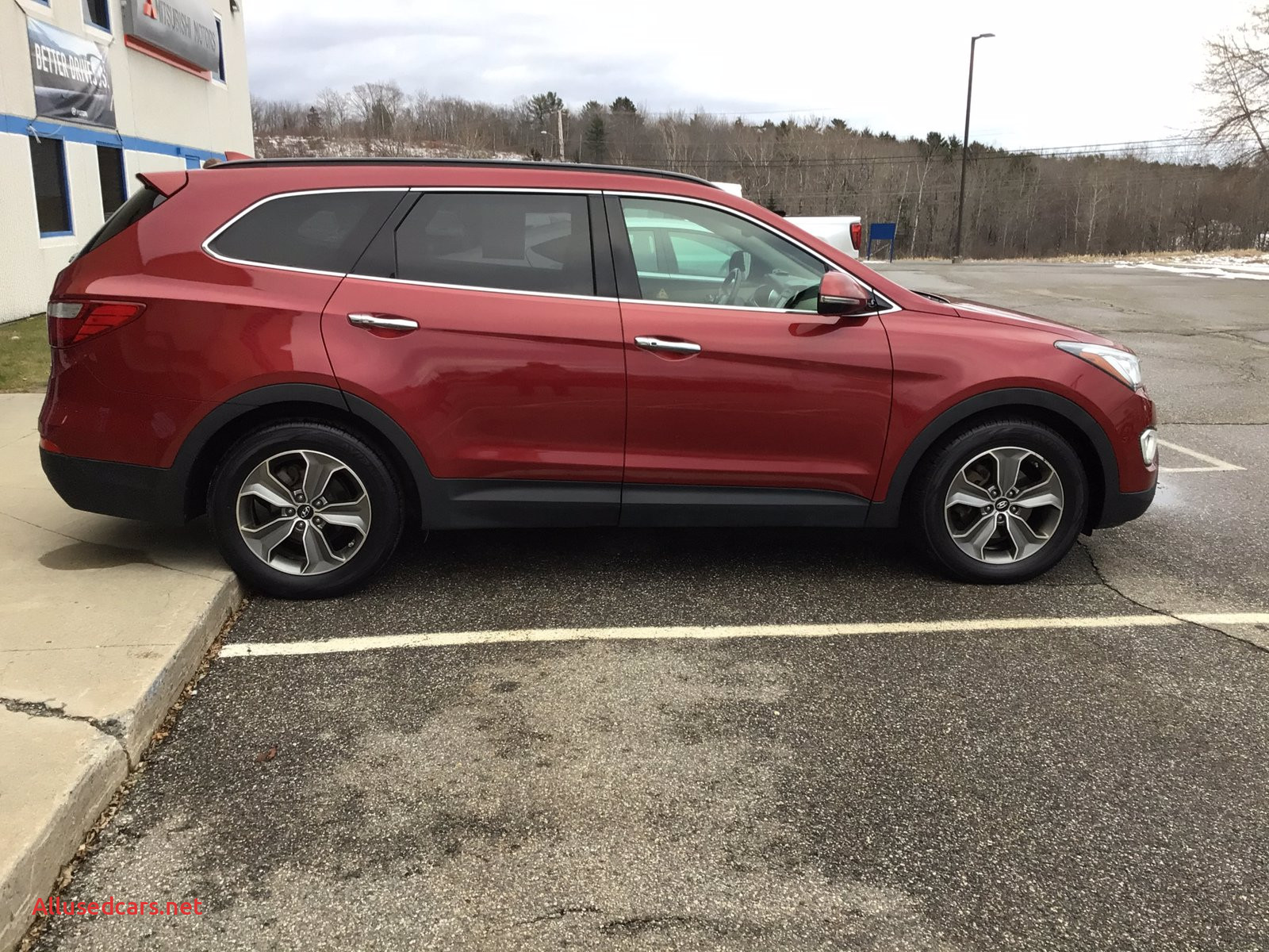 Used Cars for Sale $8000 or Less Luxury Used Cars Under $15 000 for Sale In Bangor Me