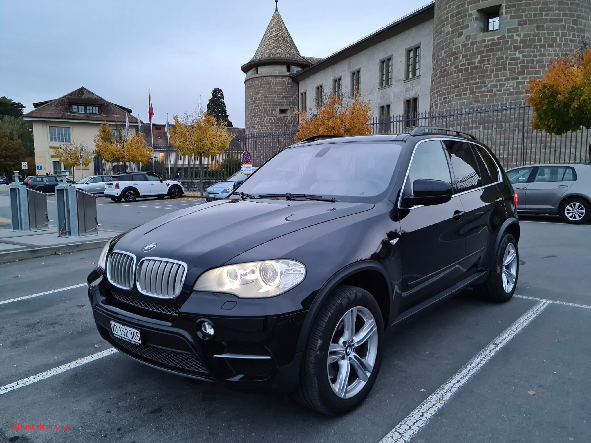 Used Cars for Sale and Finance Luxury Trade In Dynamic Motors
