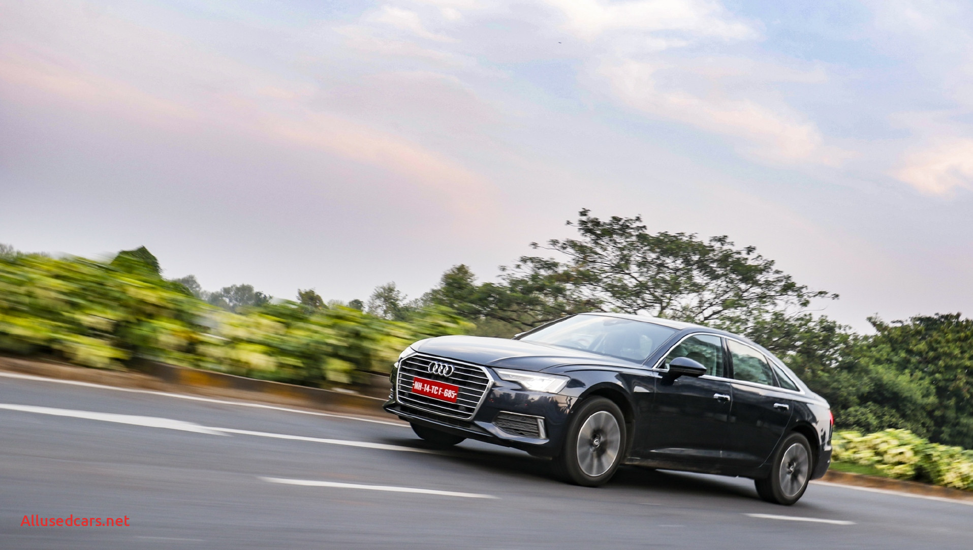 Used Cars for Sale In Chennai Fresh Audi A6 Bs6 Price December Fers Colours
