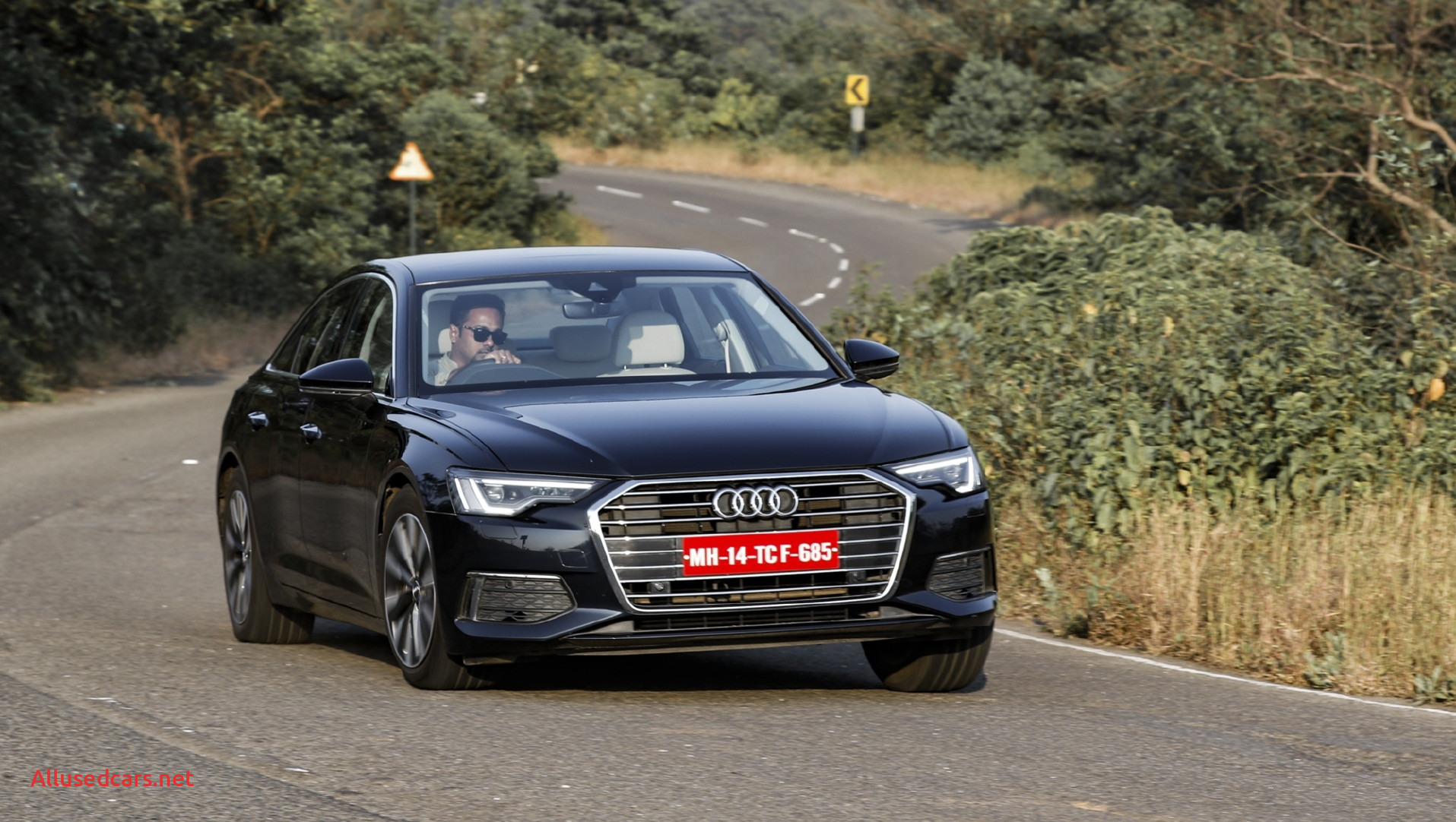 Used Cars for Sale In Chennai Unique Audi A6 Bs6 Price December Fers Colours