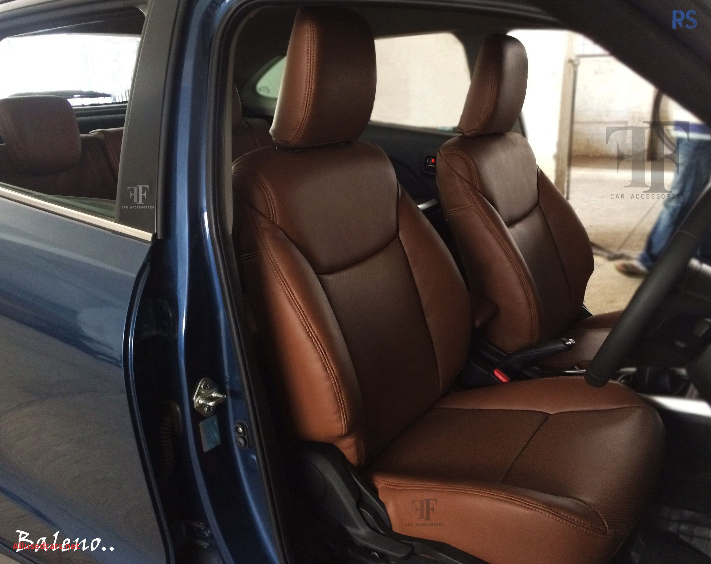 Used Cars for Sale In Chennai Unique We Bined Fine Automotive Leather and Pu Material for This