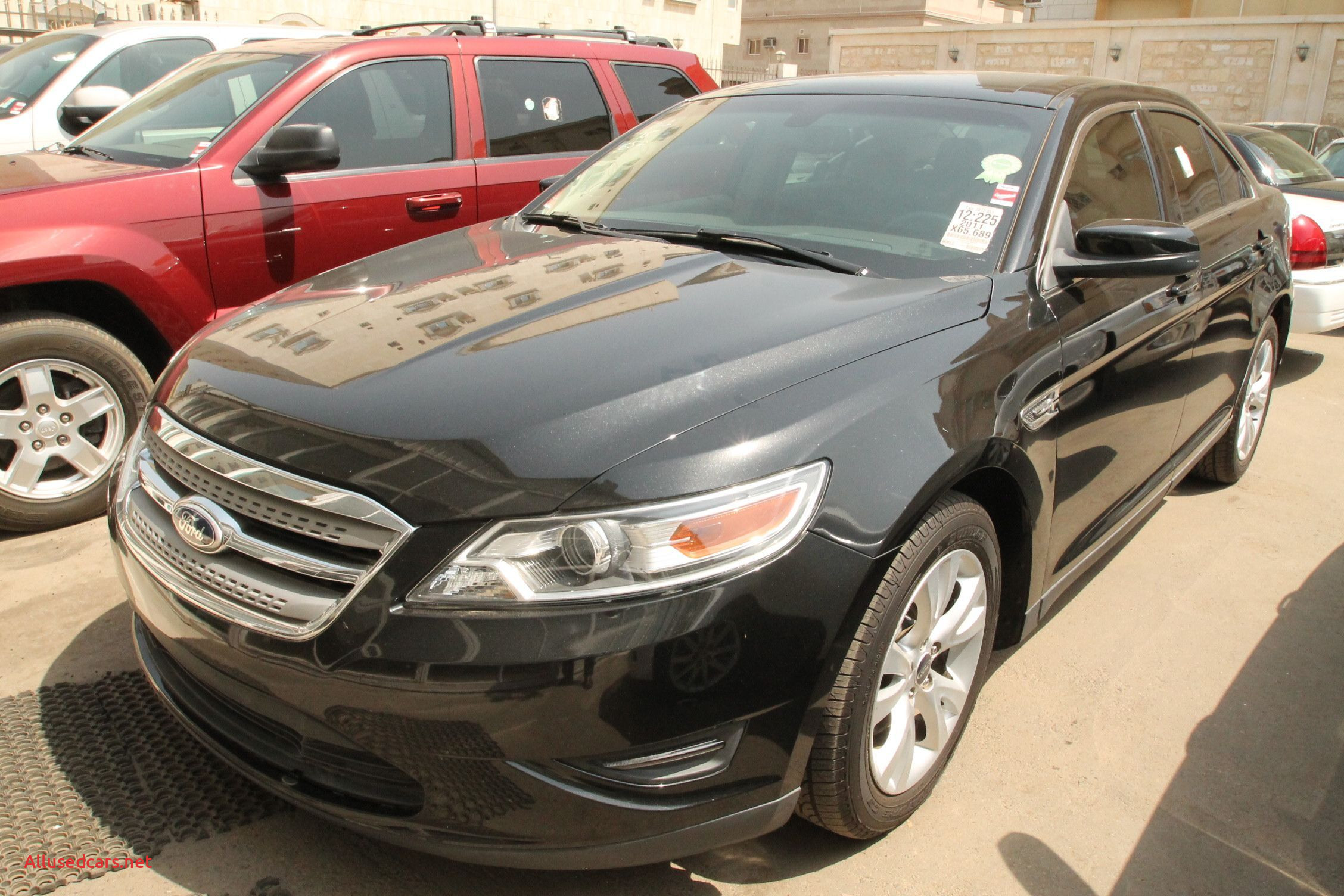Used Cars for Sale Jeddah Luxury Used Car for Sale In Jeddah