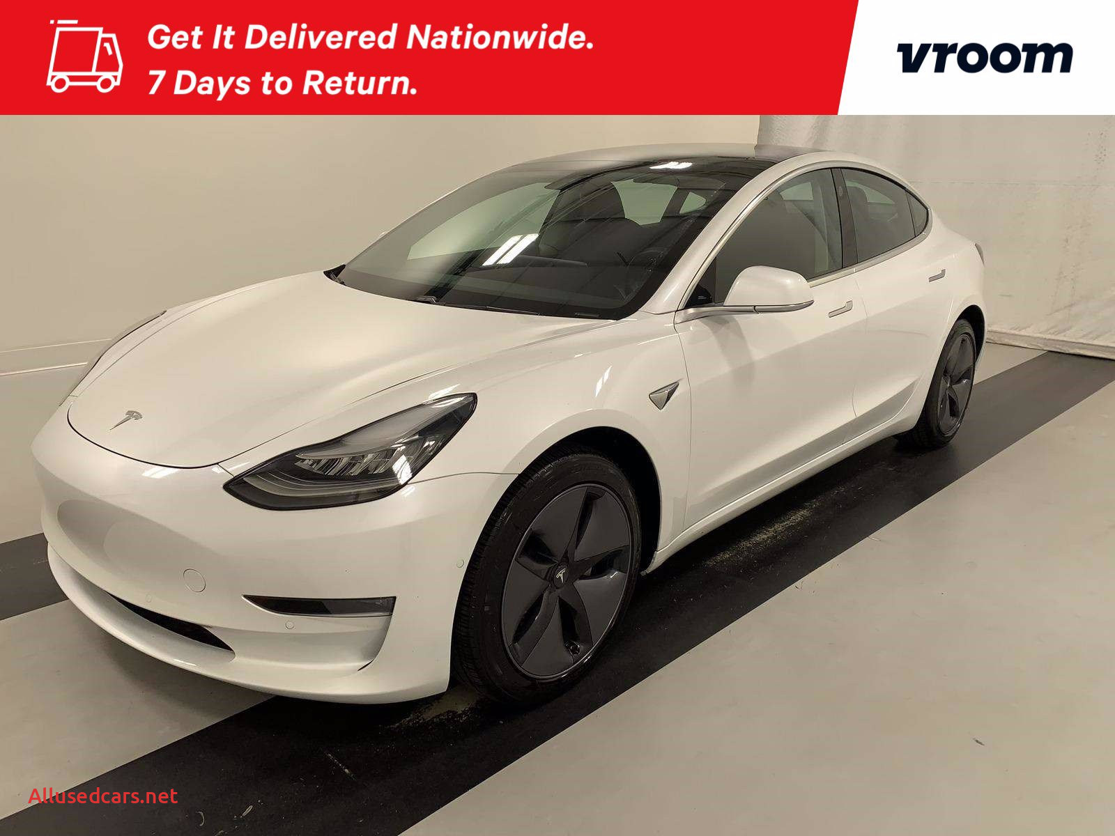 Used Cars for Sale Kent Lovely Used Tesla Cars for Sale In Kent Wa with S Autotrader