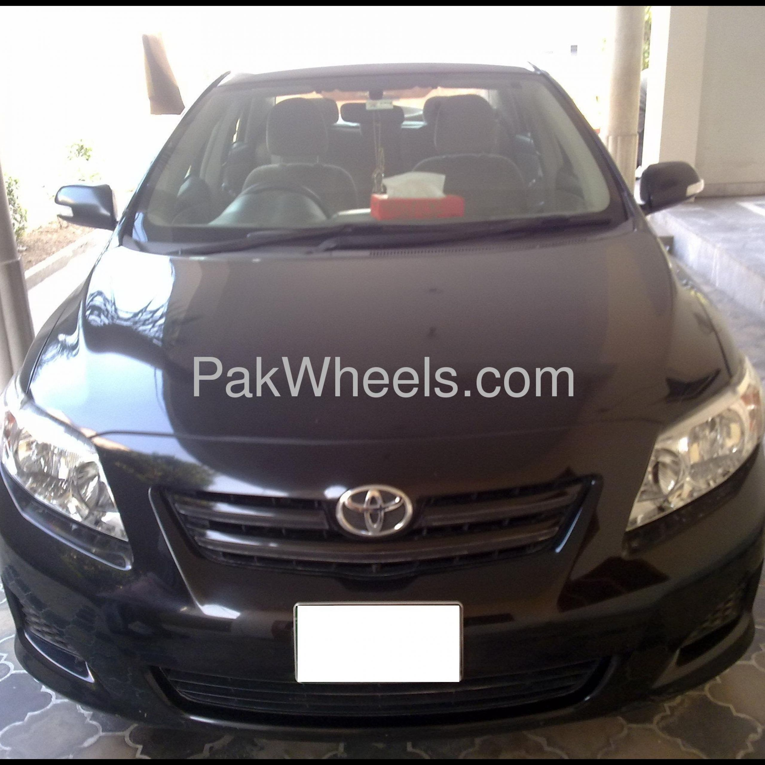 toyota yaris for sale olx