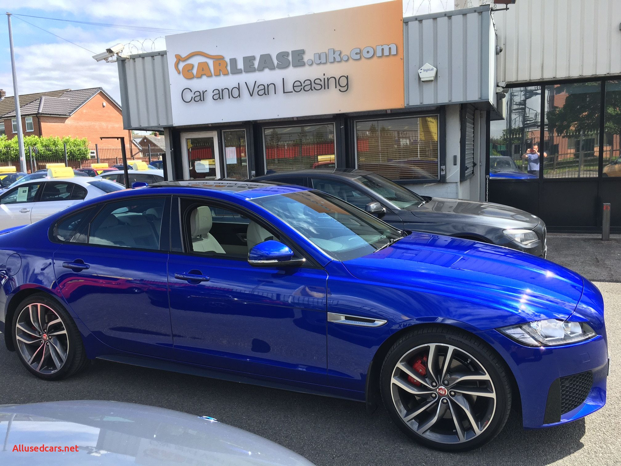 Used Cars for Sale or Lease Beautiful Beautiful Luxury Cars In 2020