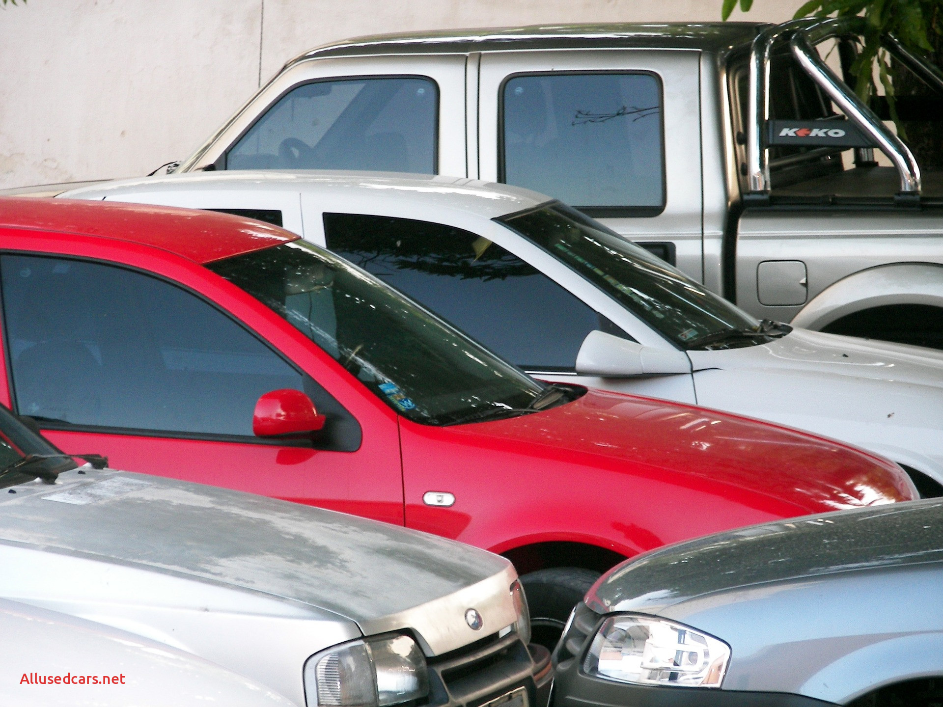 Used Cars for Sale Philippines Below 300k Best Of Do You Buy Insurance when You Rent A Car