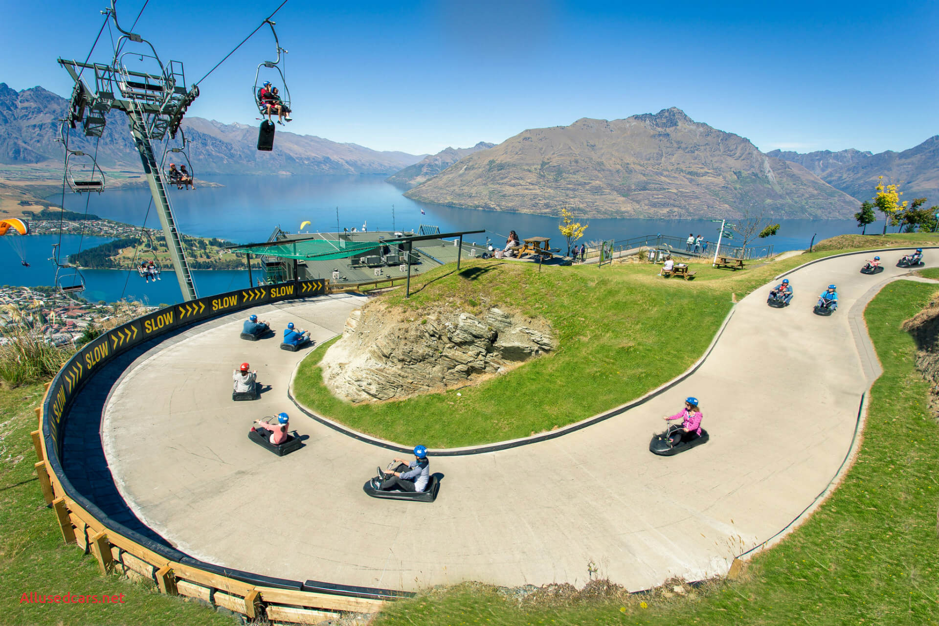 Used Cars for Sale Queenstown Lovely Cars for Sale In Queenstown Blog Otomotif Keren