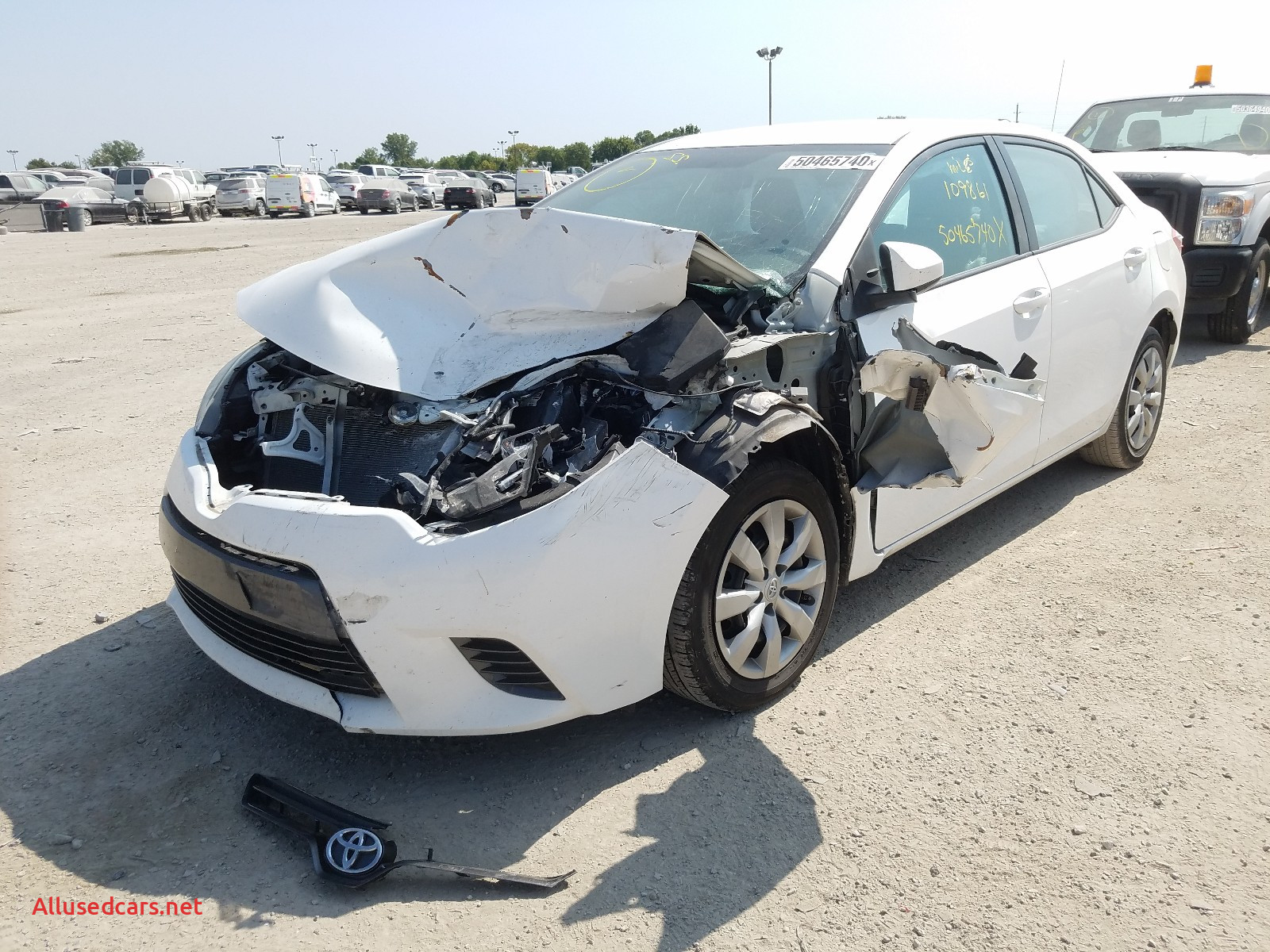 Used In Nigeria Cars for Sale Lovely 2015 toyota Corolla L 1 8l 4 In In Indianapolis