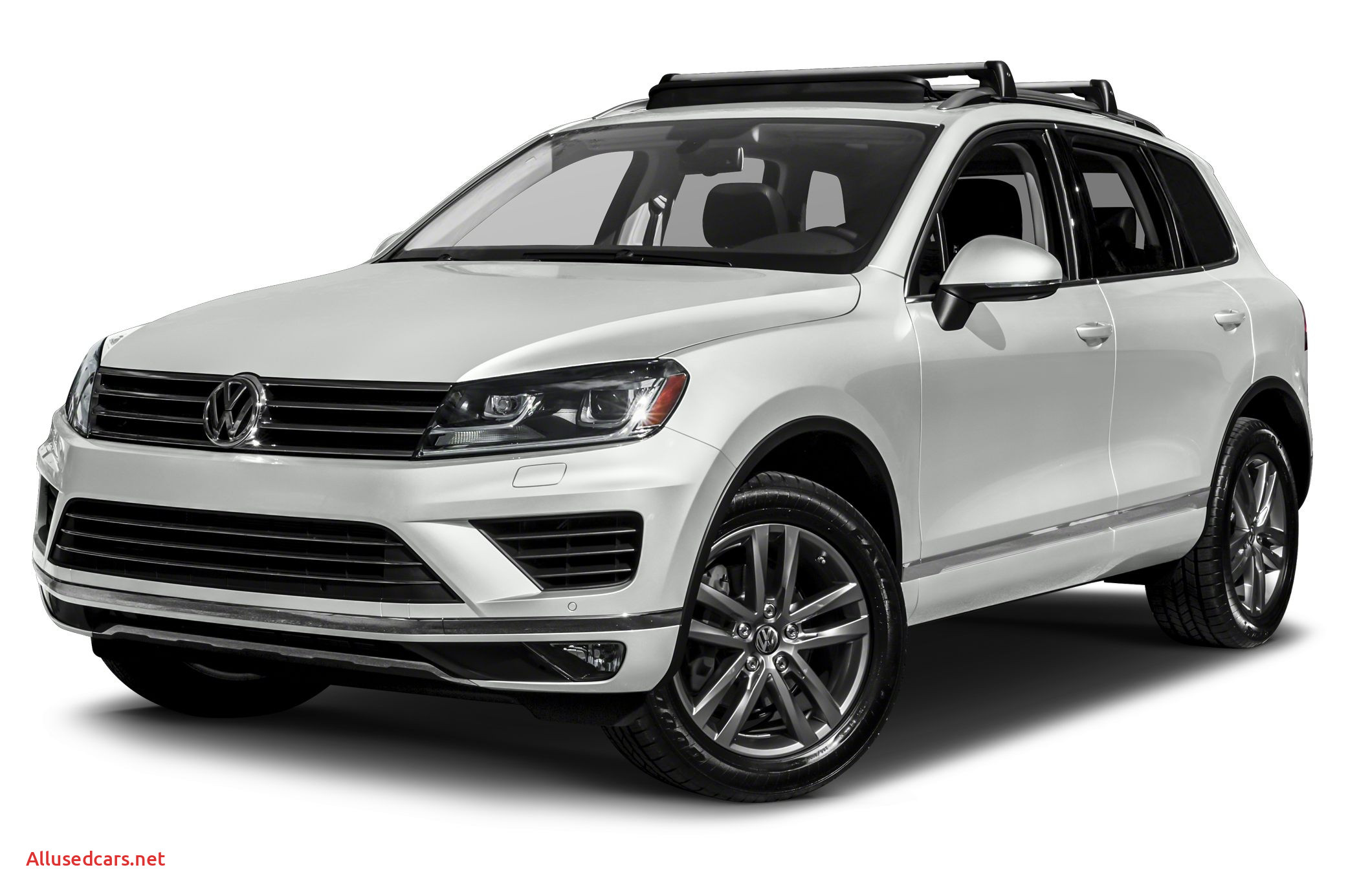Vw Cars for Sale Near Me Beautiful 2016 Volkswagen touareg Owner Reviews and Ratings