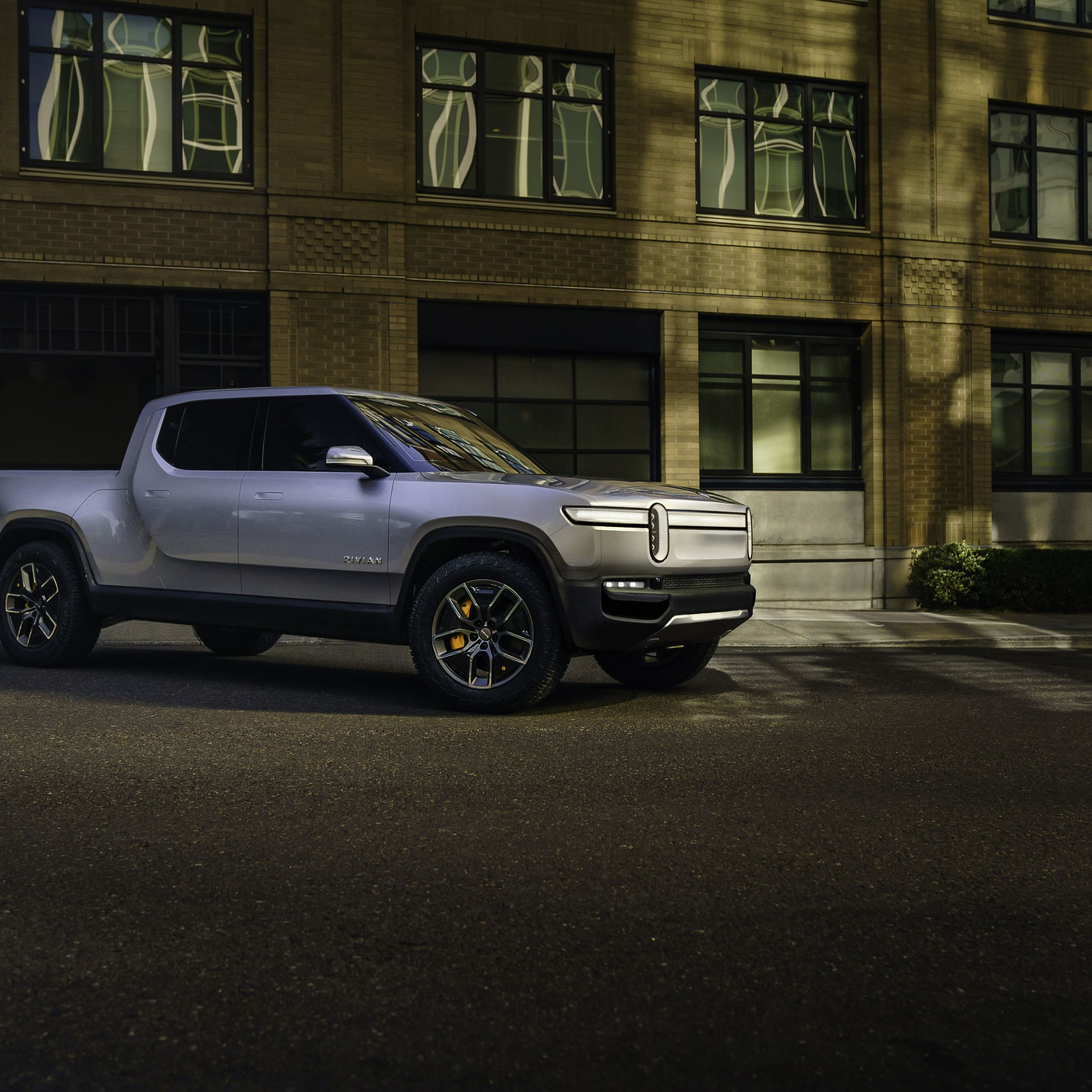 When Does Tesla Truck Come Out Awesome Tesla Cybertruck Launch Date Specs and Details for