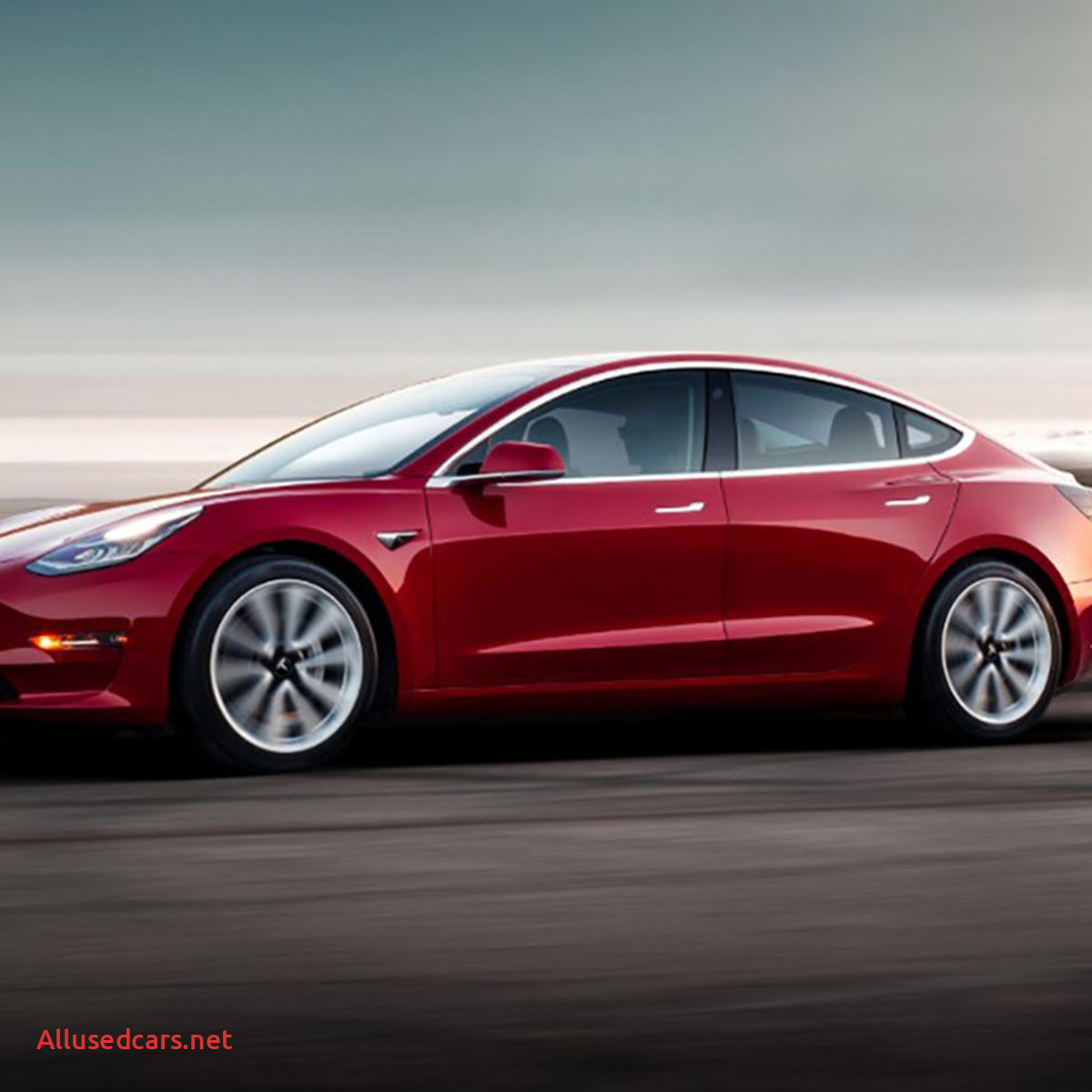 Where are Tesla's Built Lovely Autos Vn 2018 Tesla Model 3 New York Daily News