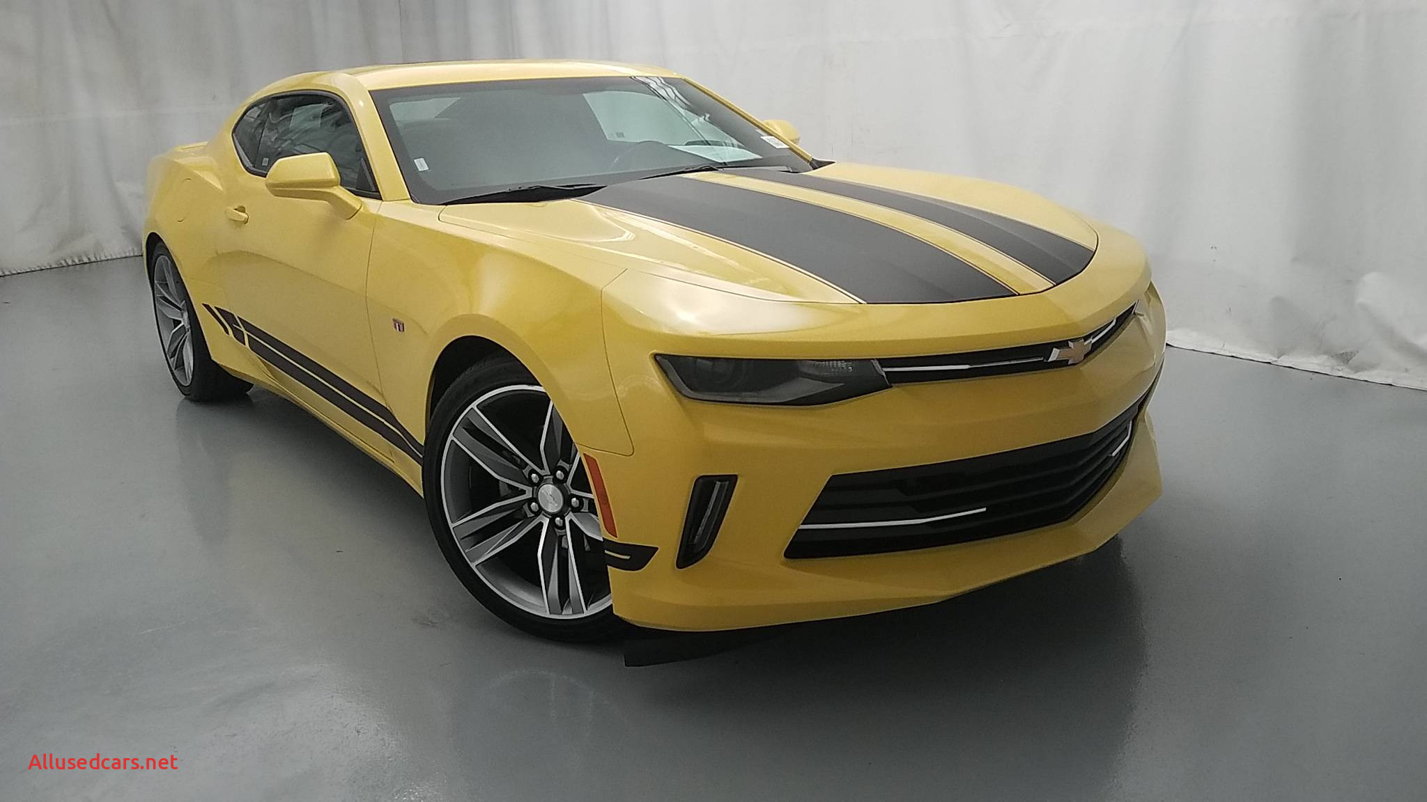 Awesome Repossessed Cars for Sale Near Me Awesome Awesome Cars for Sale Near Me Under