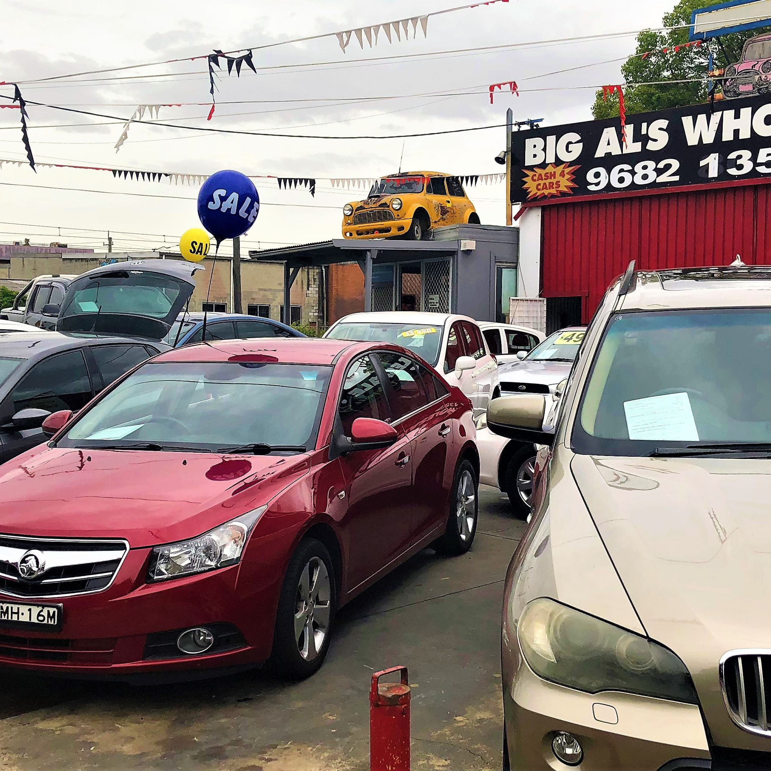 Awesome Repossessed Cars for Sale Near Me Awesome Awesome wholesale Cars for Sale Near Me