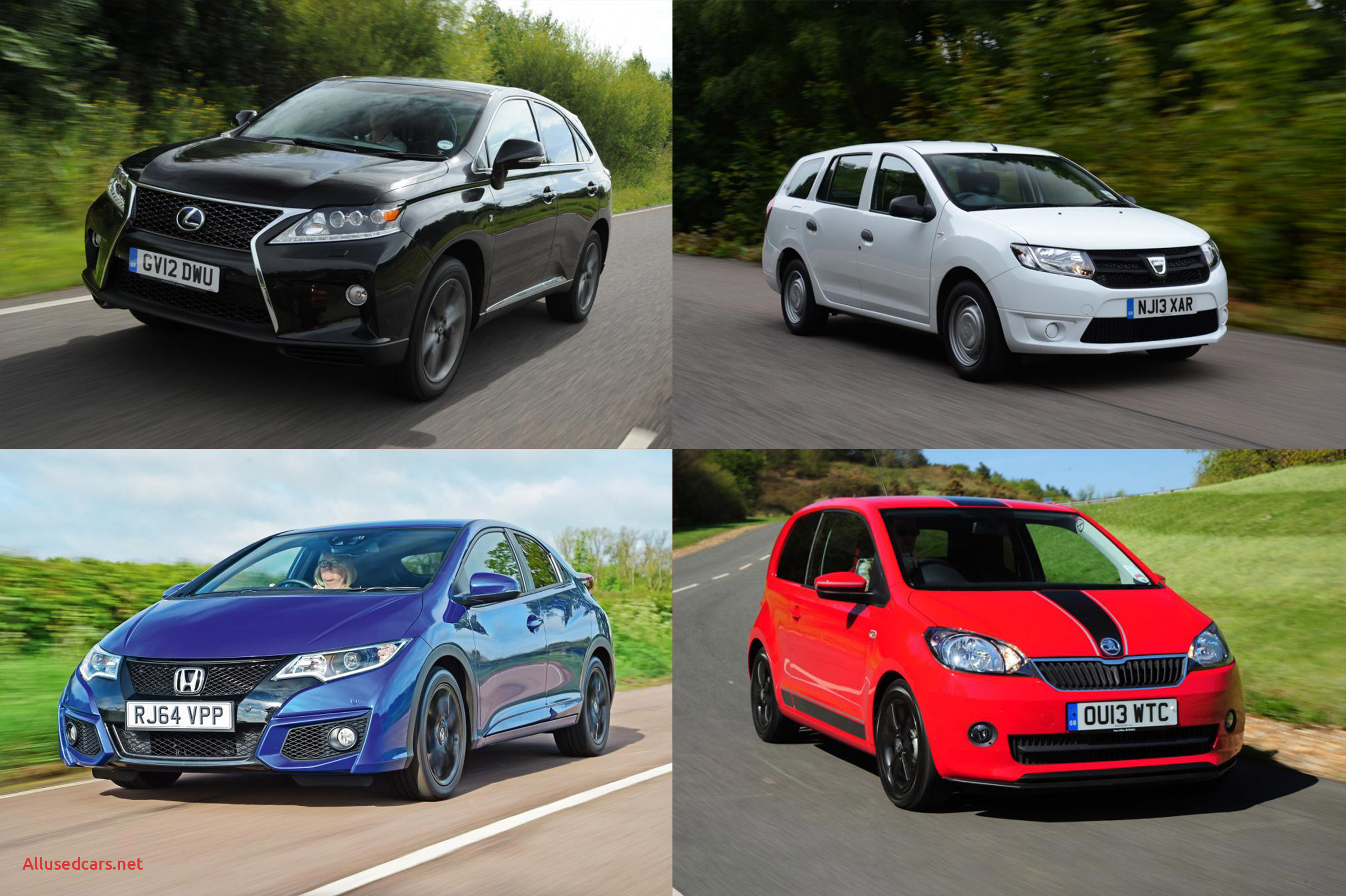Awesome Repossessed Cars for Sale Near Me Best Of Awesome Reliable Used Cars for Sale Near Me