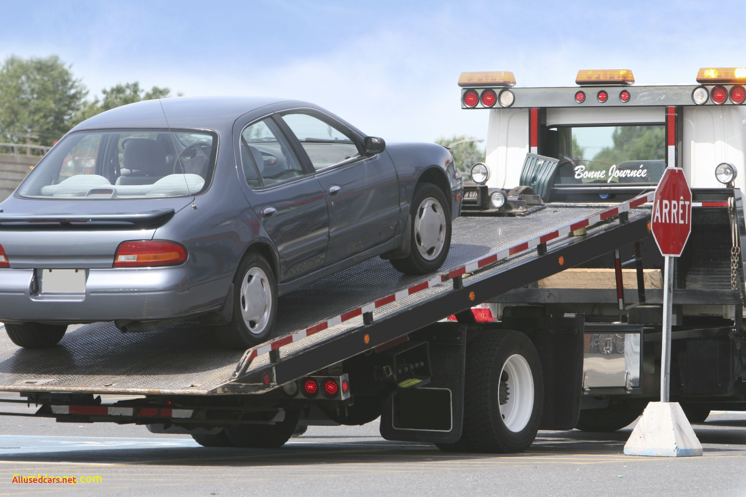 Awesome Repossessed Cars for Sale Near Me Best Of New Cars for Sale Near Me Let Go