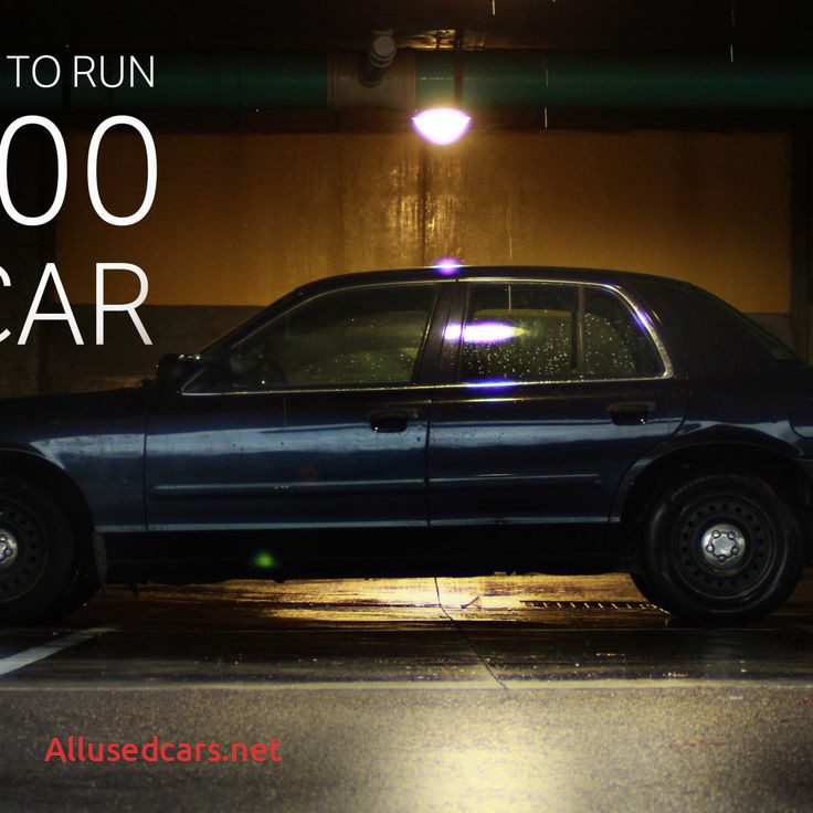 Awesome Repossessed Cars for Sale Near Me Fresh Awesome Police Interceptor Cars for Sale Near Me Di 2020