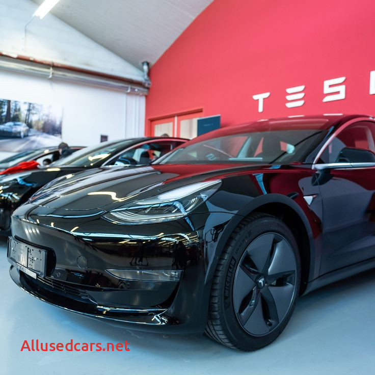 Awesome Repossessed Cars for Sale Near Me Fresh Cheap Good Cars for Sale Near Me Awesome Tesla Tsla 3q