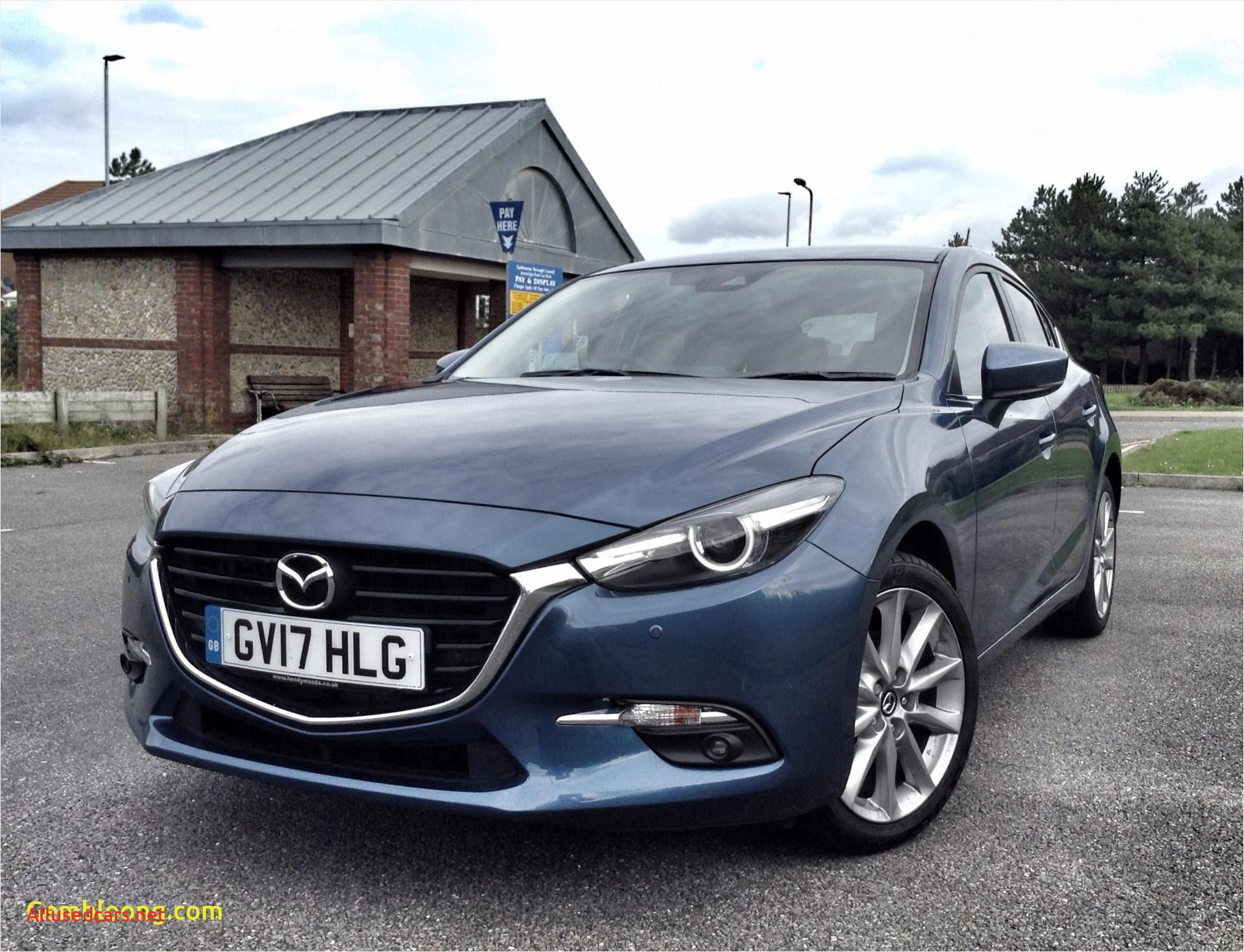 Awesome Repossessed Cars for Sale Near Me Fresh Luxury Cars for Sale Near Me for Under 5000 Di 2020
