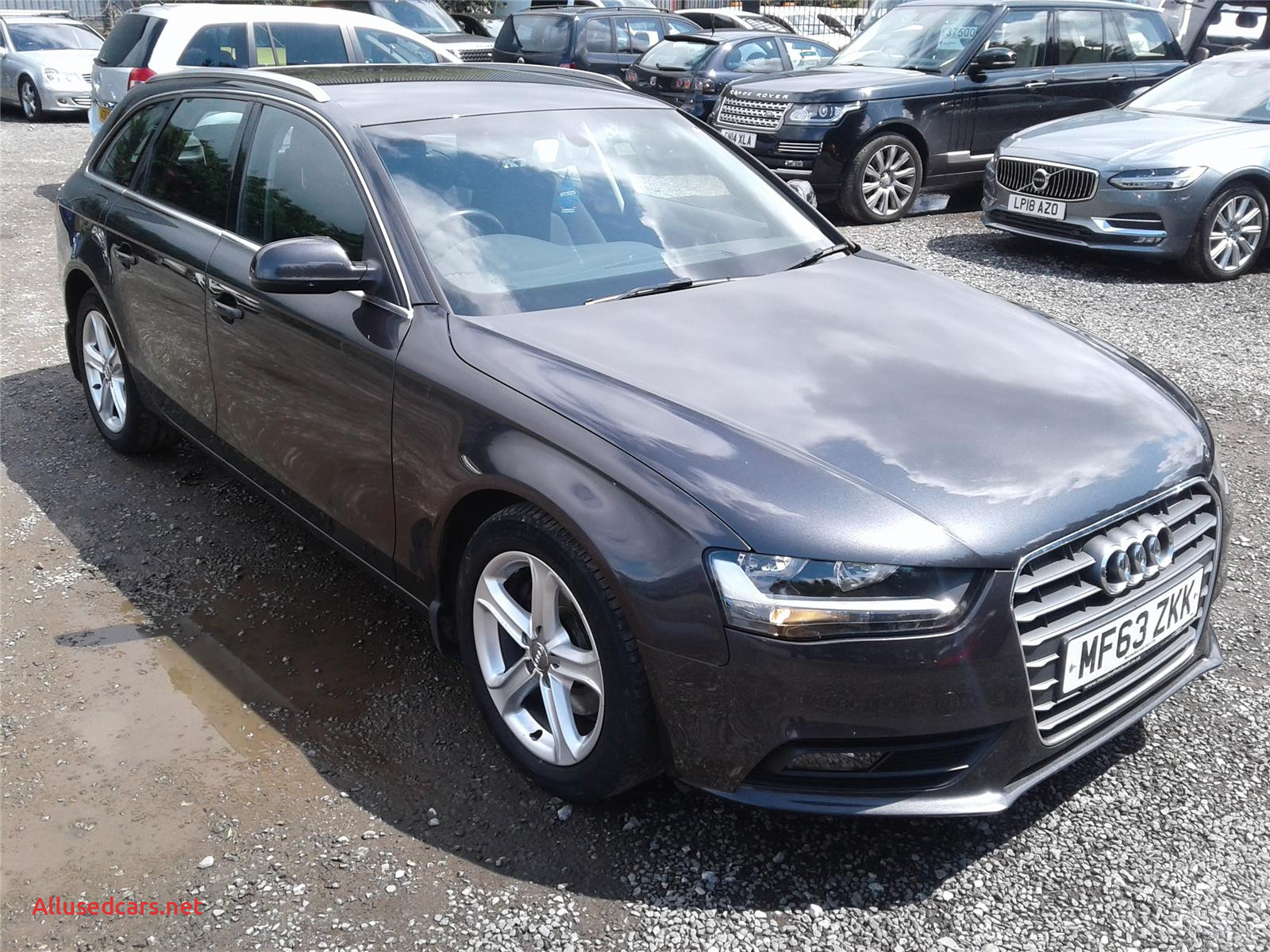 Awesome Repossessed Cars for Sale Near Me Inspirational Cars for Sale Near Me Under 1000 Awesome Repossessed Cars