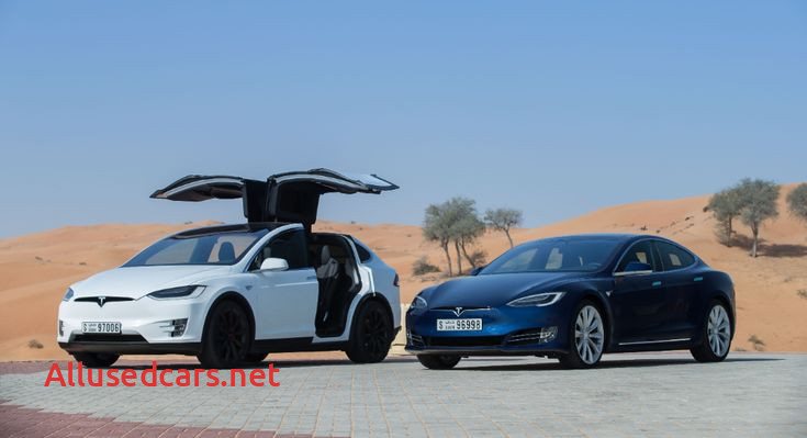 Awesome Repossessed Cars for Sale Near Me Luxury Cheap Repossessed Cars for Sale Near Me Elegant Tesla
