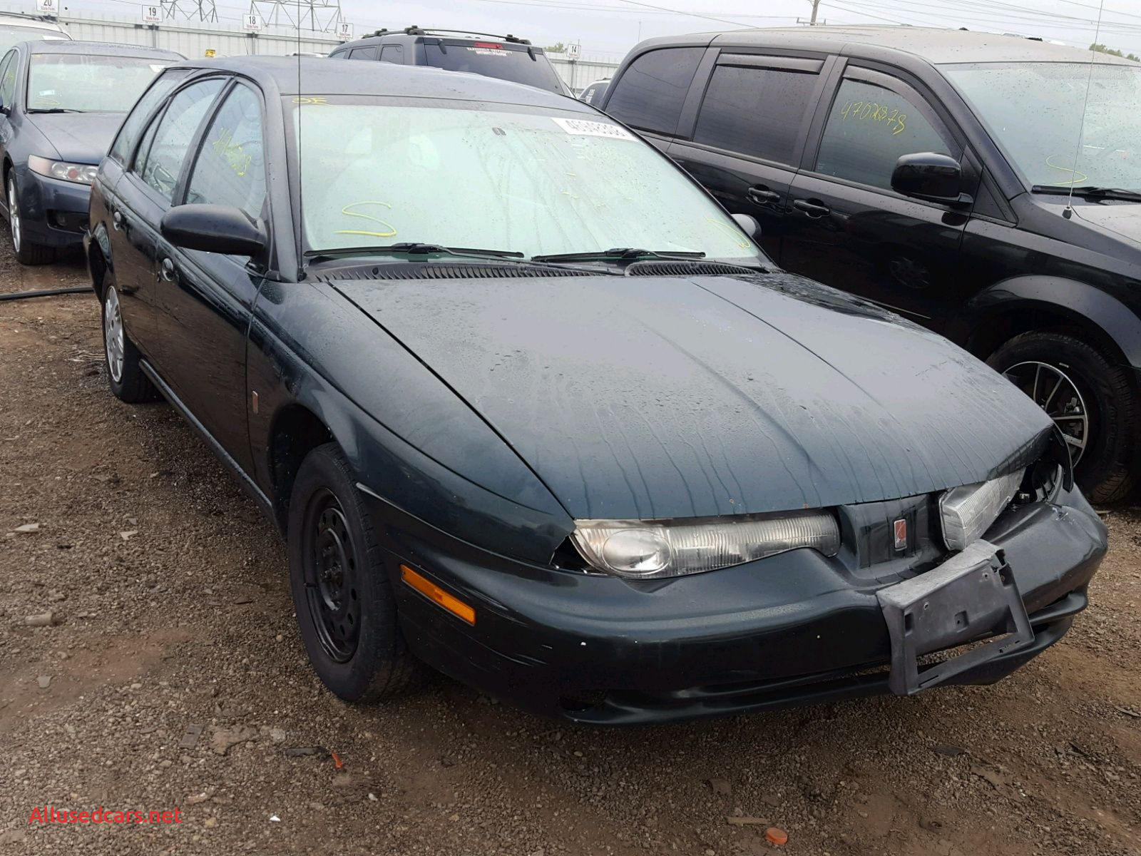 Awesome Repossessed Cars for Sale Near Me Luxury Damaged Cars for Sale Near Me Awesome Damaged Saturn S