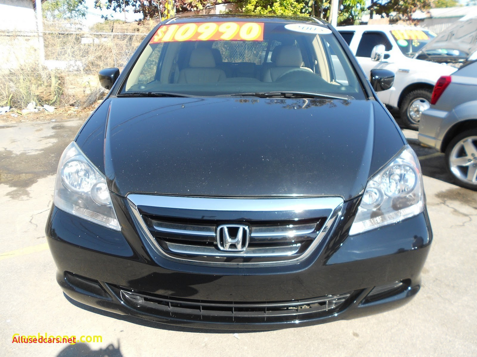 Awesome Repossessed Cars for Sale Near Me New Awesome Cheap Used Vehicles for Sale Near Me
