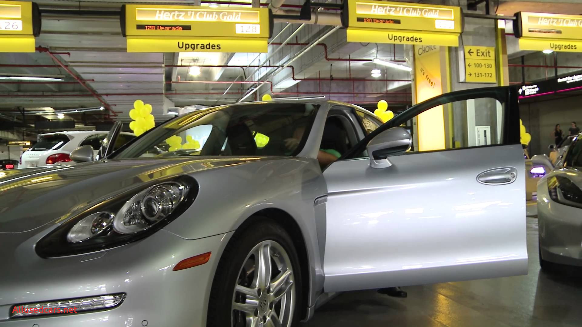 Awesome Repossessed Cars for Sale Near Me New Awesome Rental Cars for Sale Near Me