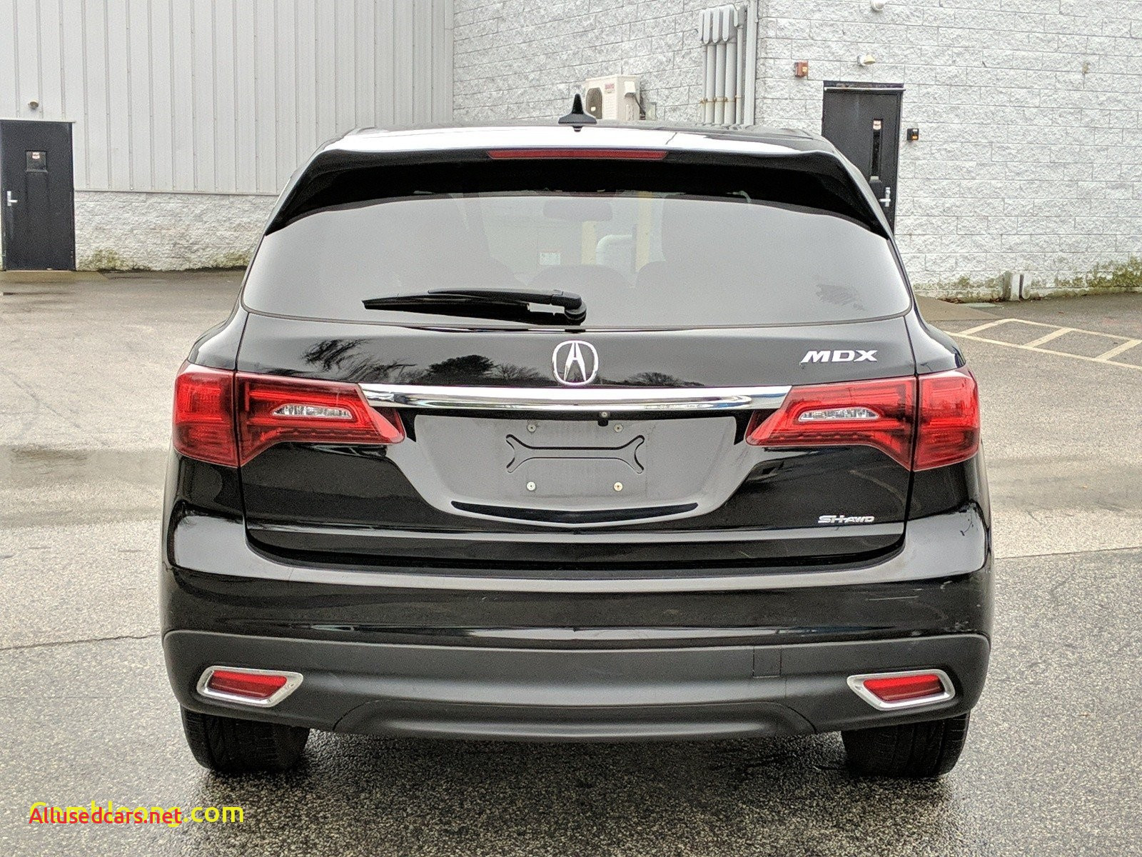 Awesome Repossessed Cars for Sale Near Me New Awesome Used Cars for Sale Near Me Acura